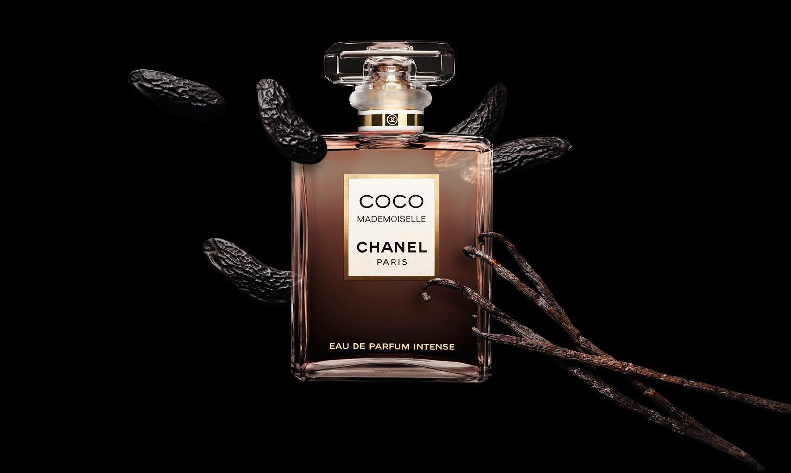 chanel launches new version of coco mademoiselle the independent. Black Bedroom Furniture Sets. Home Design Ideas