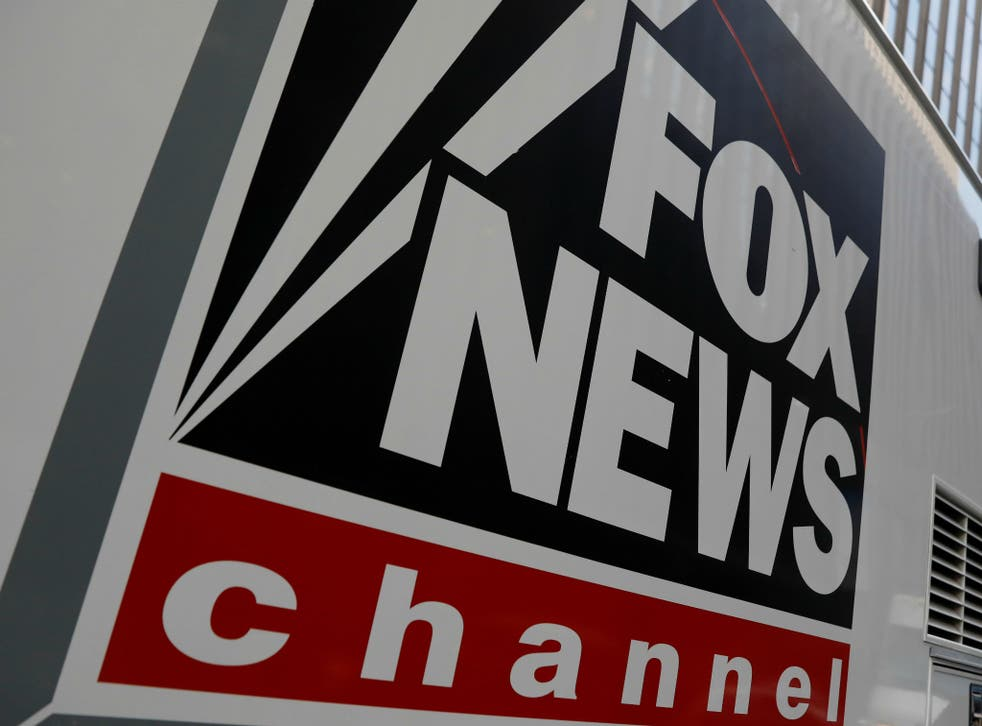 The UK may get a Fox News-style opinionated TV station
