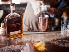 ba900b102789 Women in whisky  10 best bottles