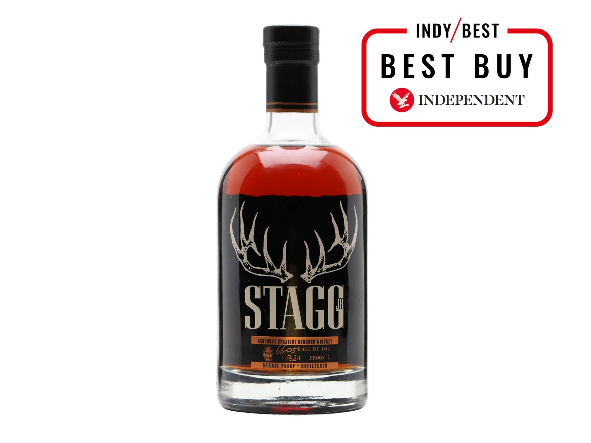 14 best American whiskies | The Independent