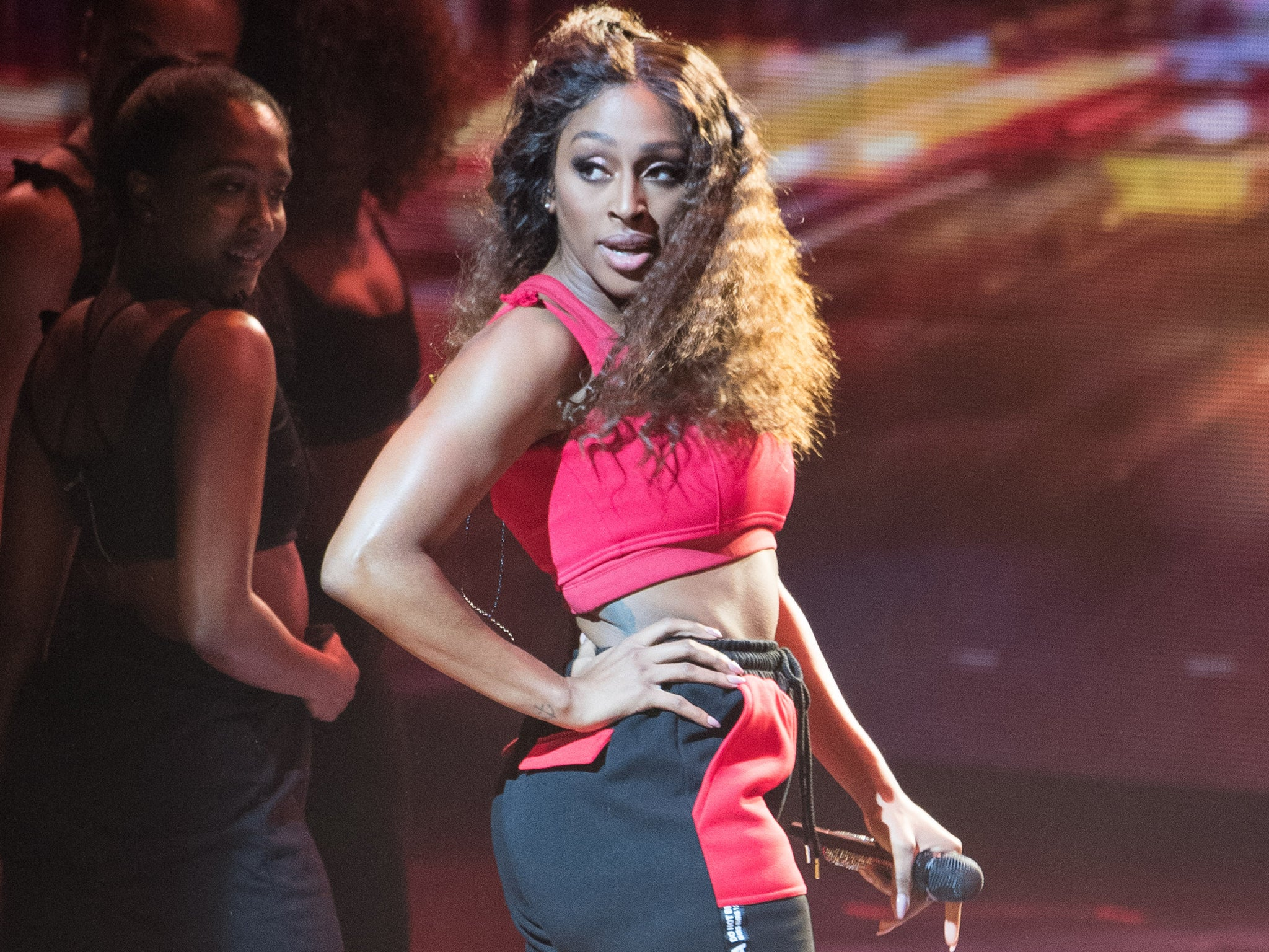 Pictures Alexandra Burke naked (12 photos), Sexy, Is a cute, Twitter, butt 2006