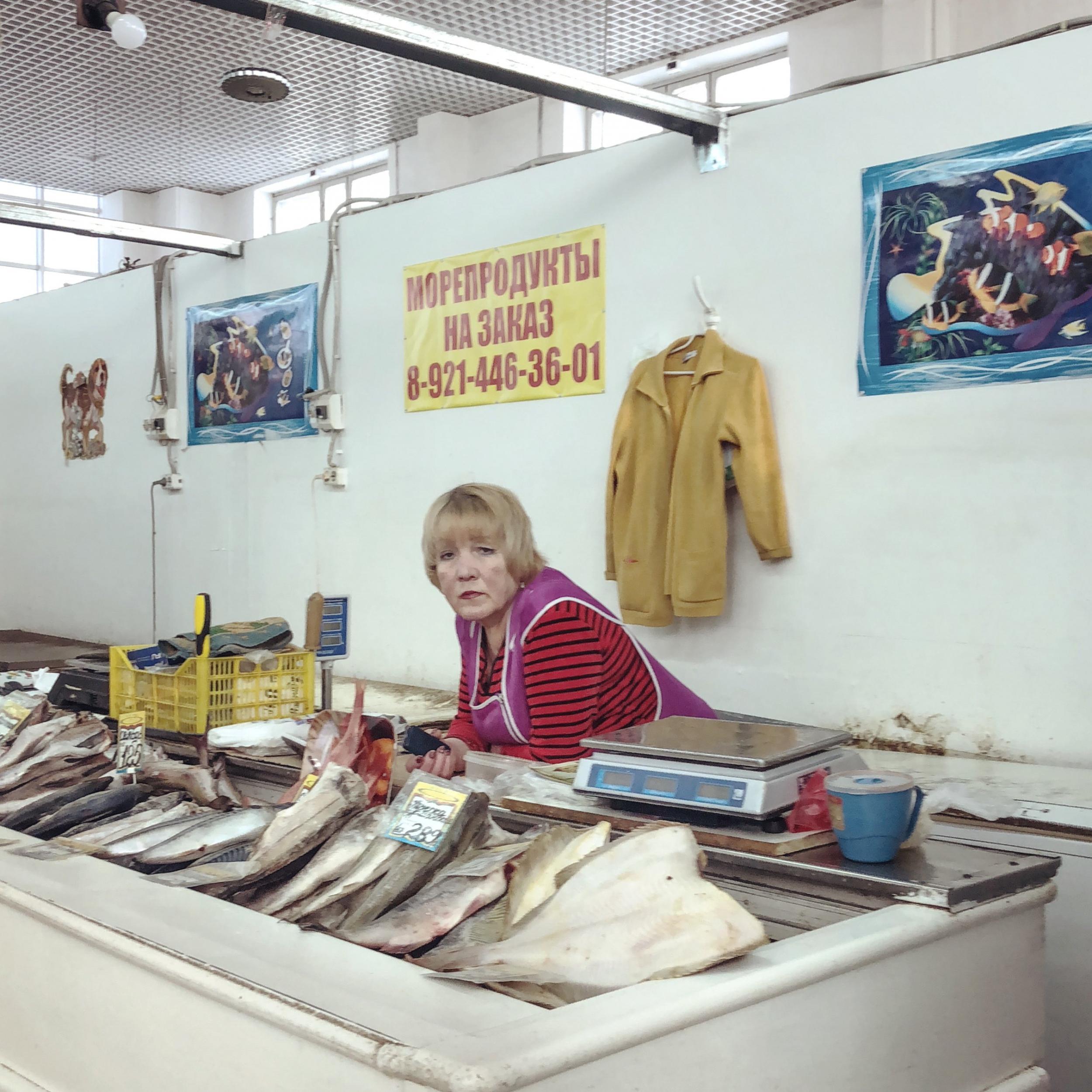 Omsk - for recalling MP Mizulina