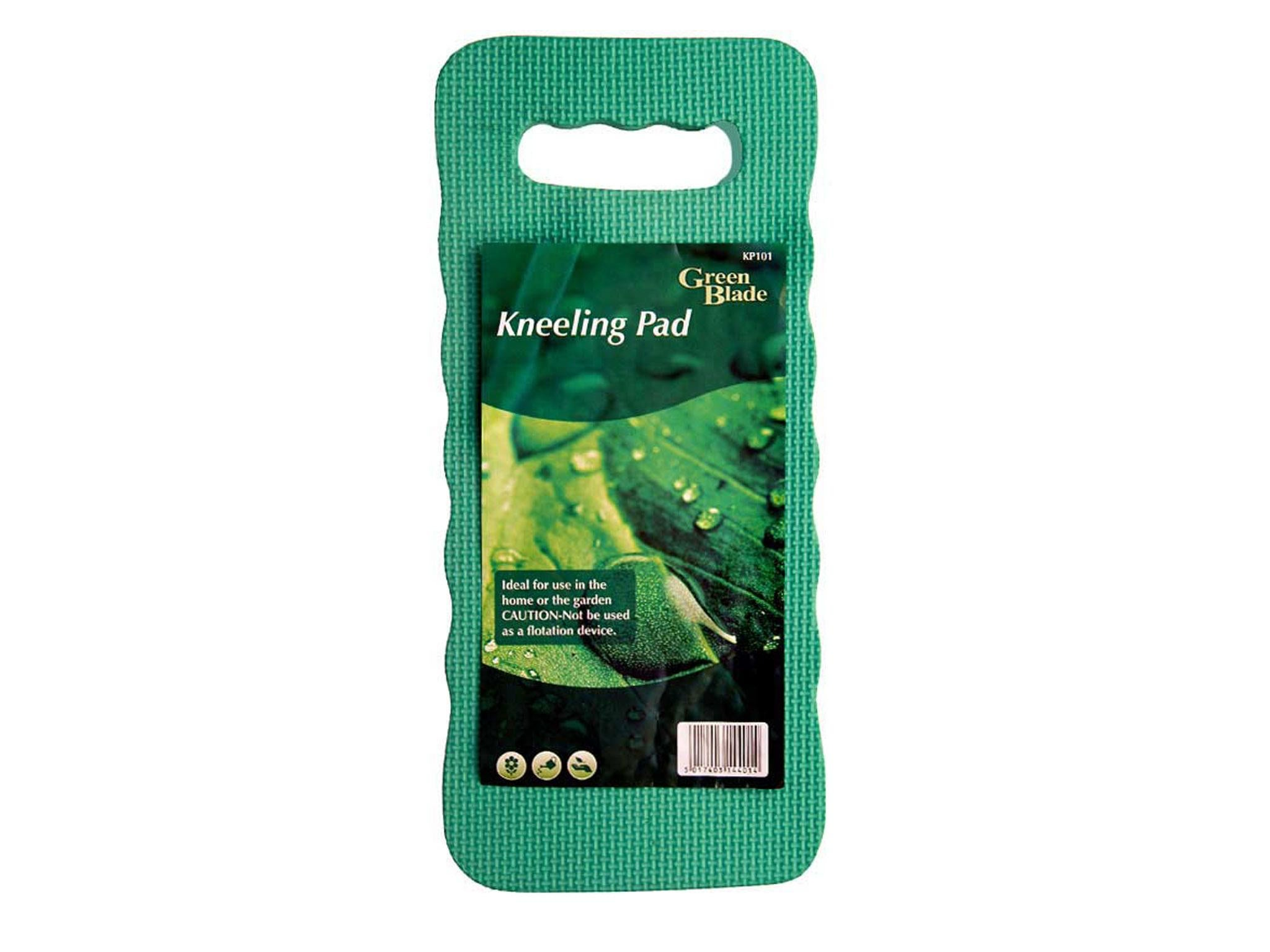 10 best garden kneelers The Independent