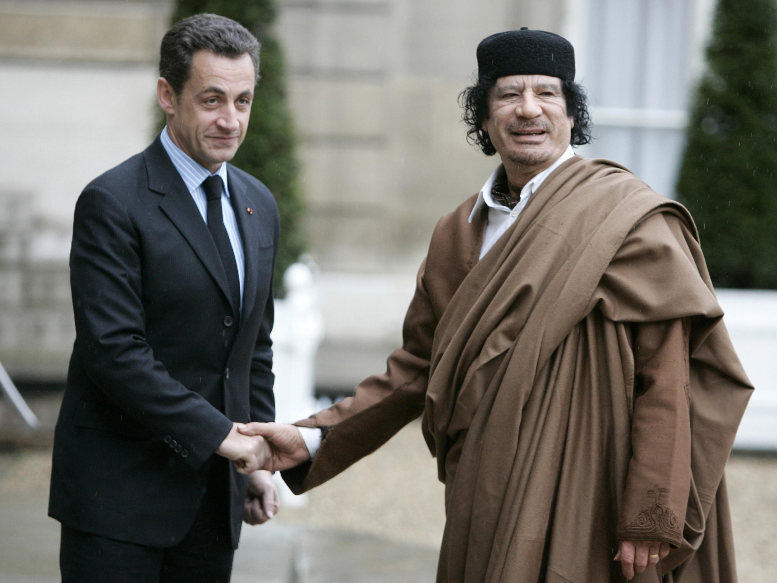 sarkozy - photo #22