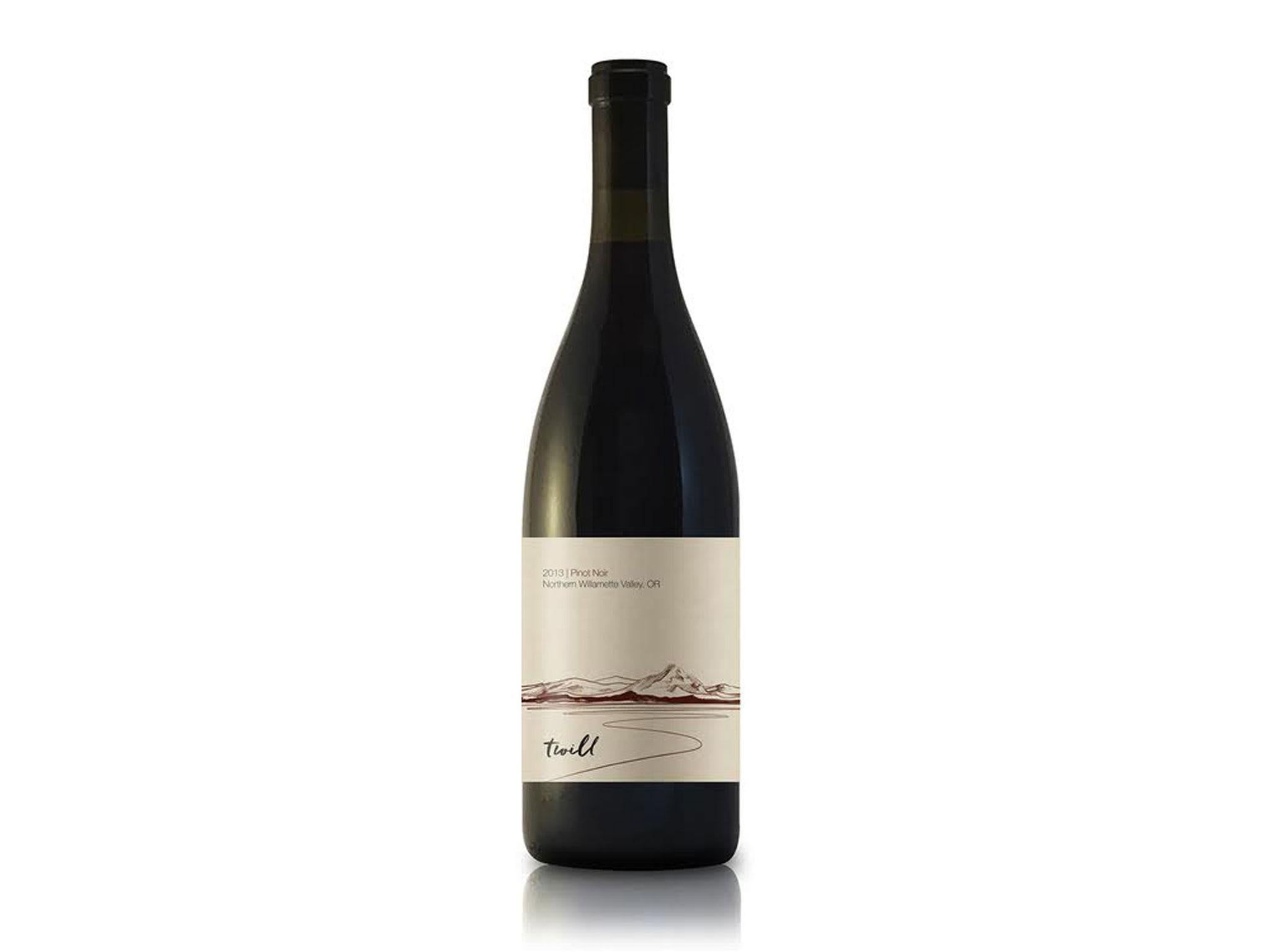 14 best Oregon pinot noir wines | The Independent