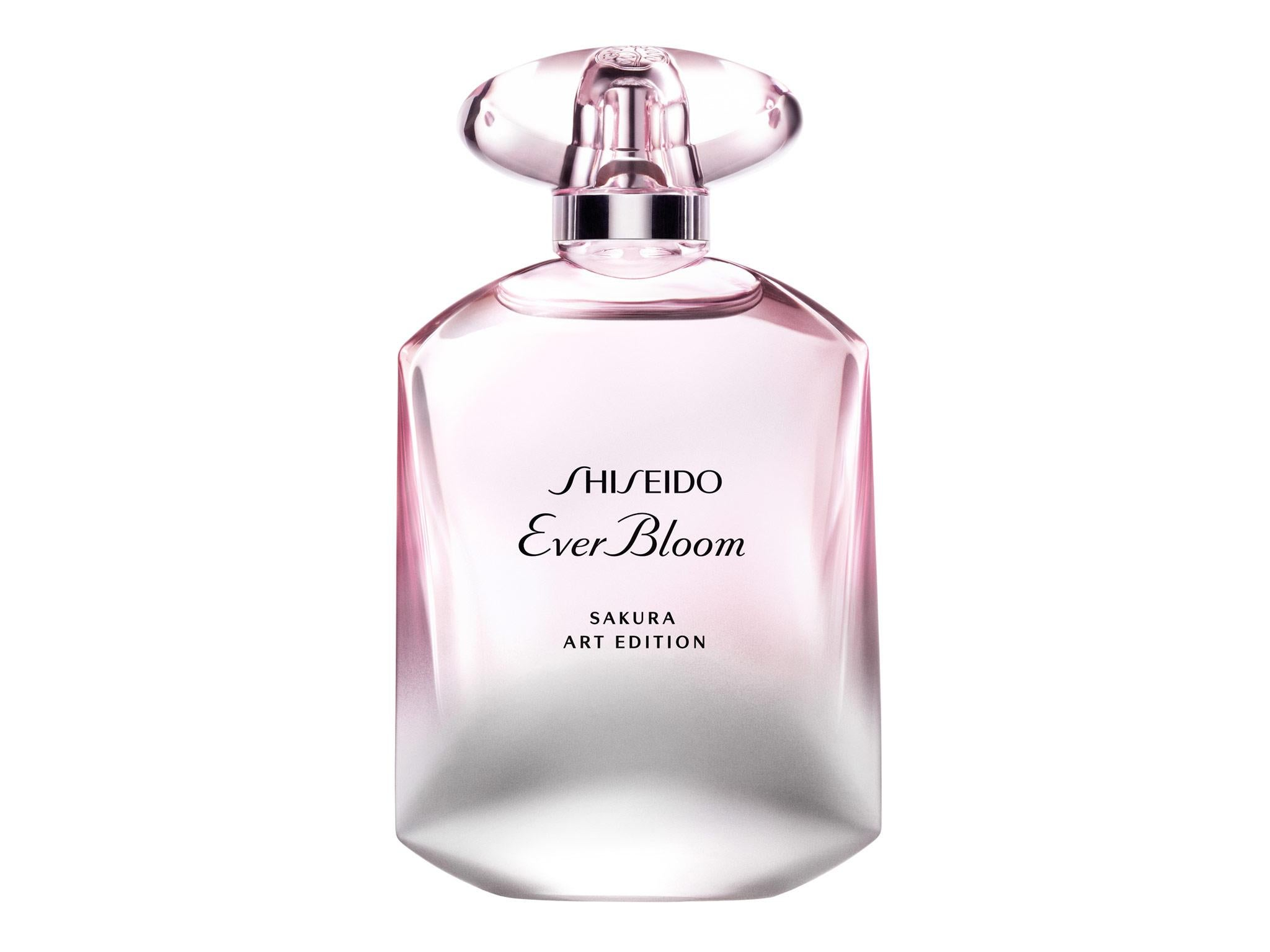 11 Best Womens Fragrances For Spring The Independent