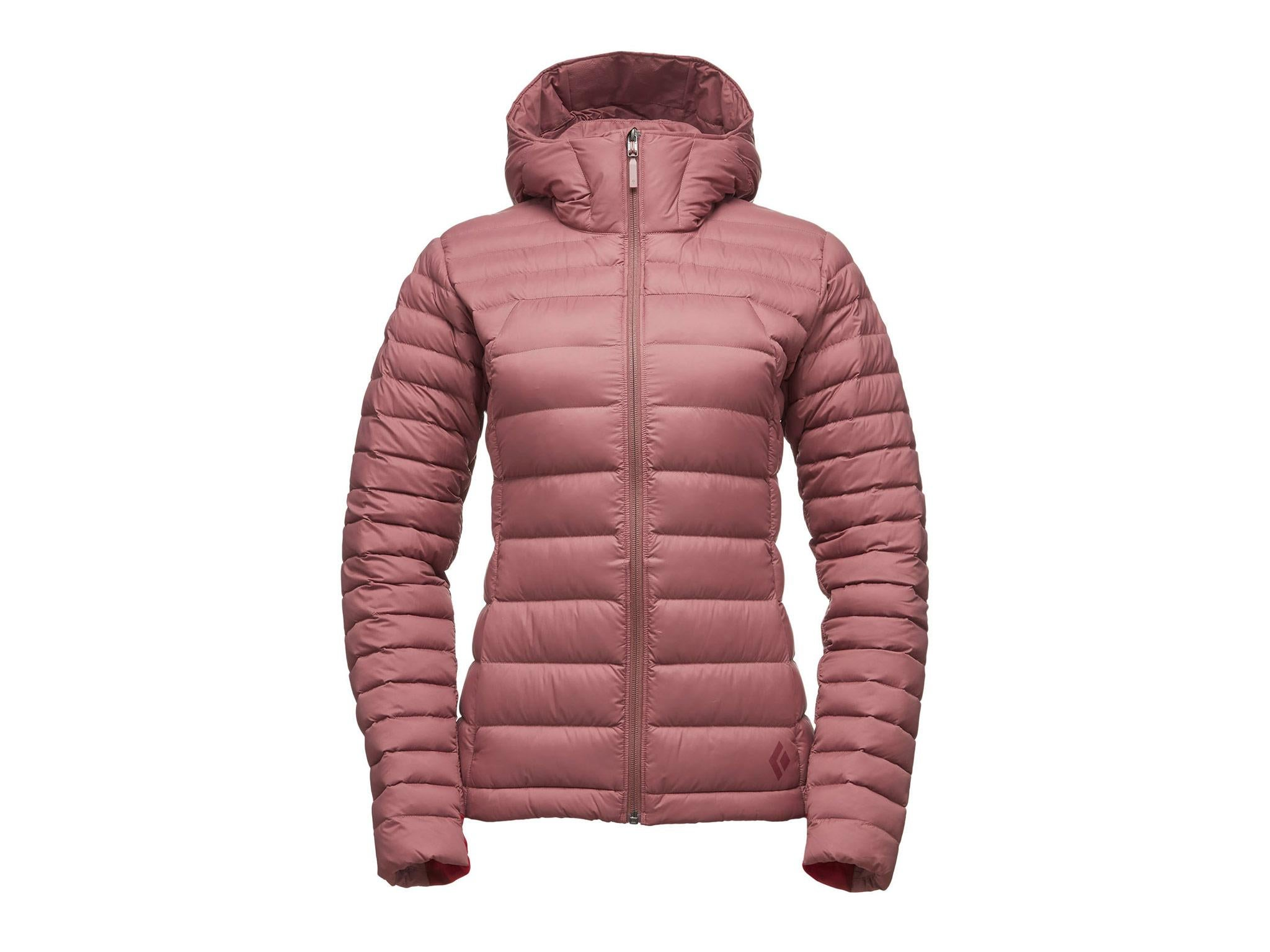 3335f2b20 11 best insulated jackets | The Independent