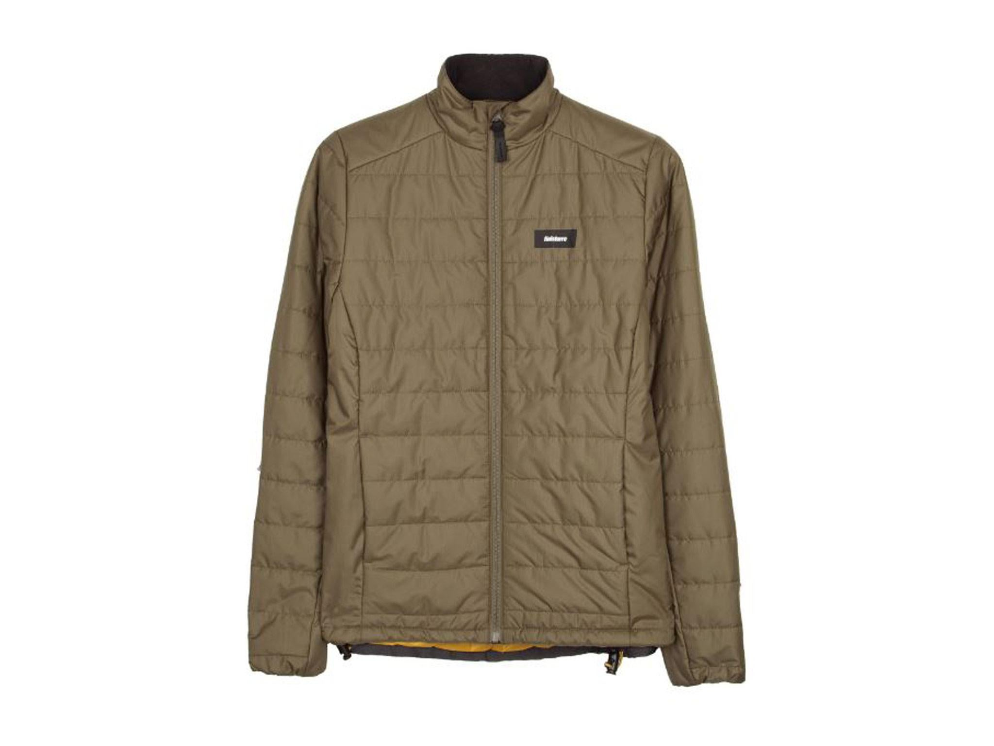 a59d08785 11 best insulated jackets | The Independent