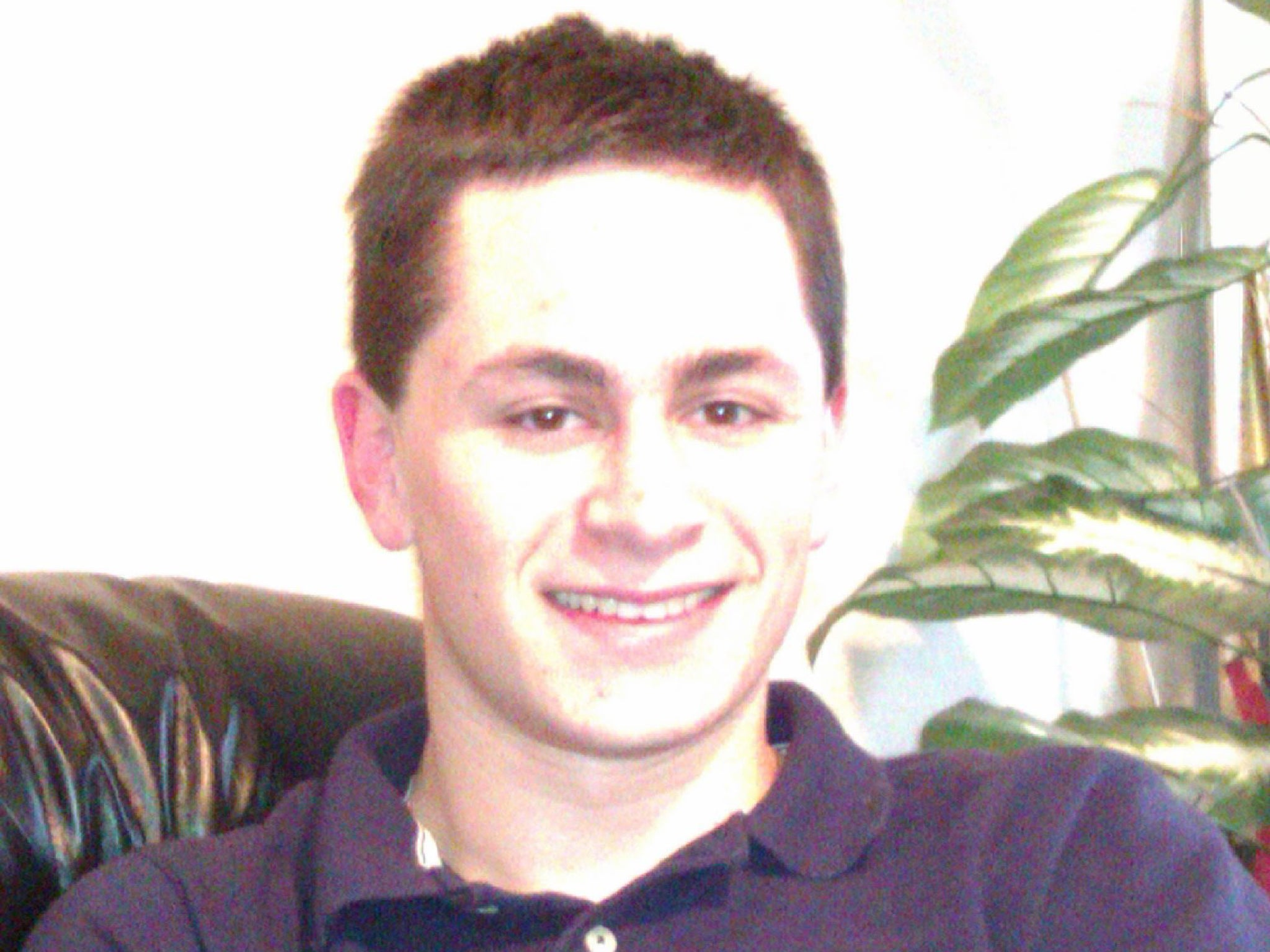 Austin bomber was part of Christian survivalist group that learned gun skills and discussed 'dangerous' chemicals