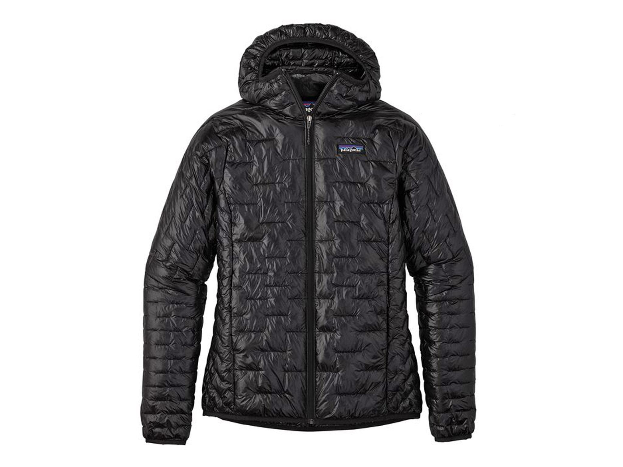 92cd1800a 11 best insulated jackets | The Independent