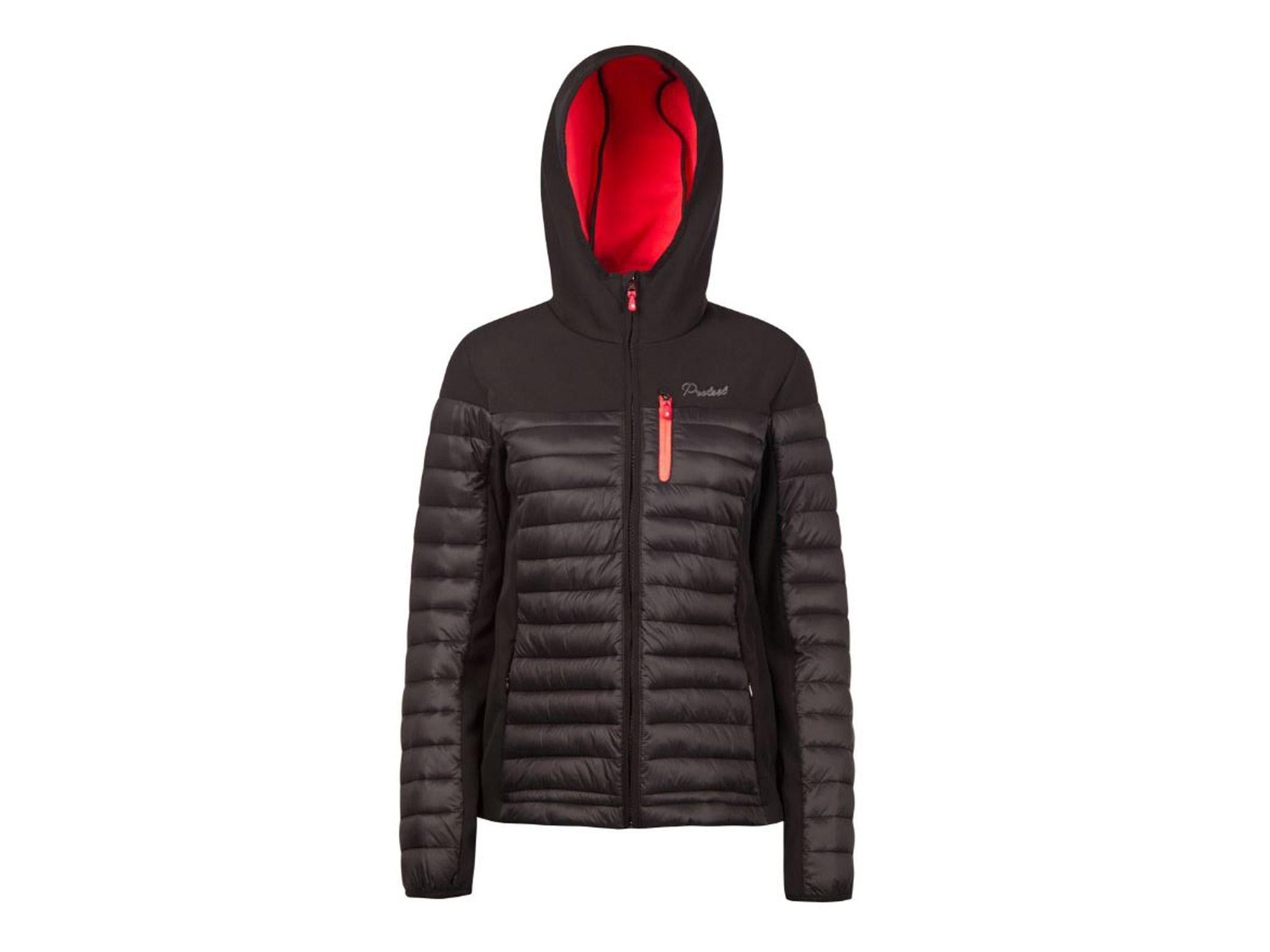 5ee0f546b 11 best insulated jackets | The Independent