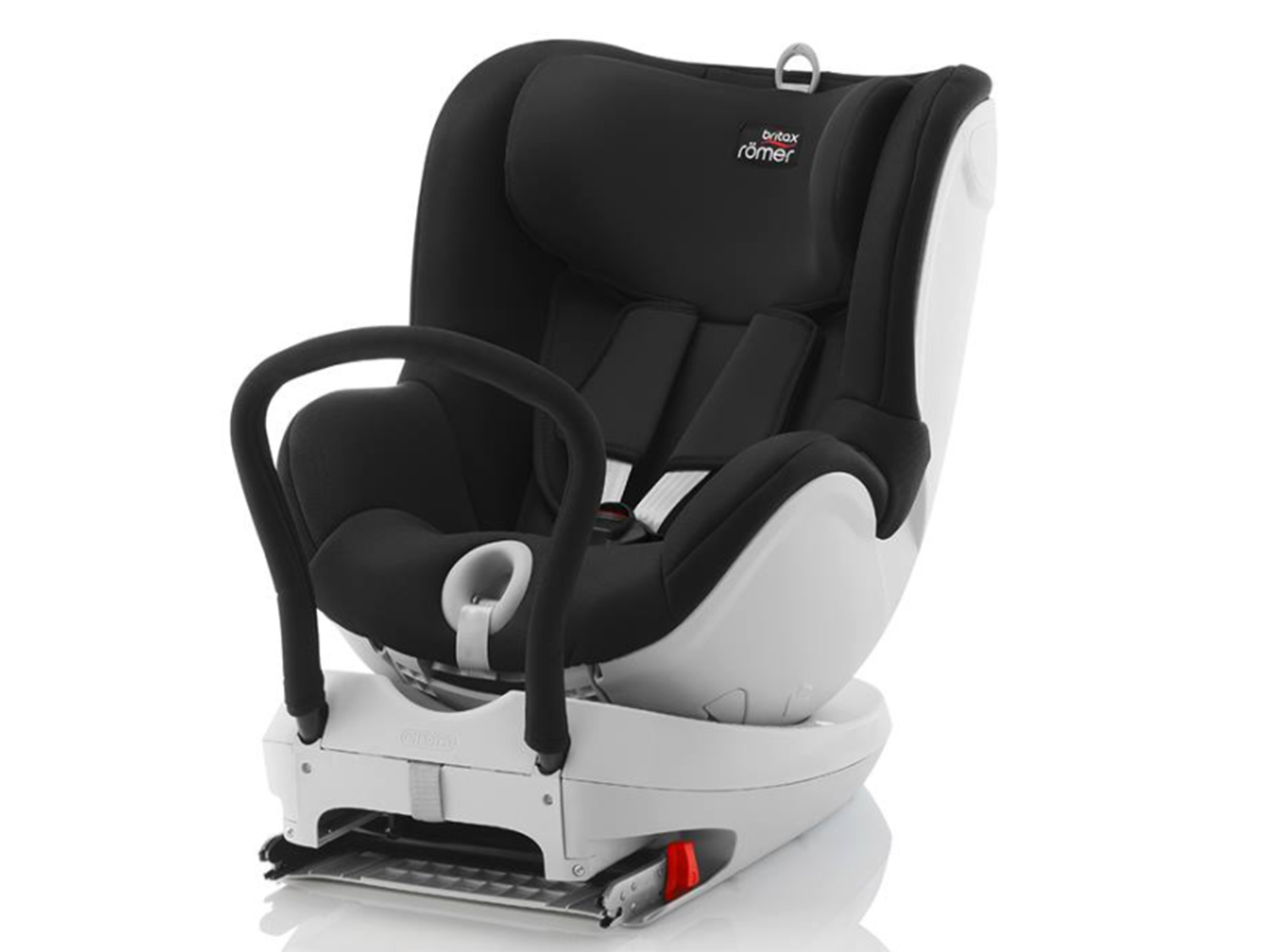 britax romer issues urgent baby car seats recall due to. Black Bedroom Furniture Sets. Home Design Ideas