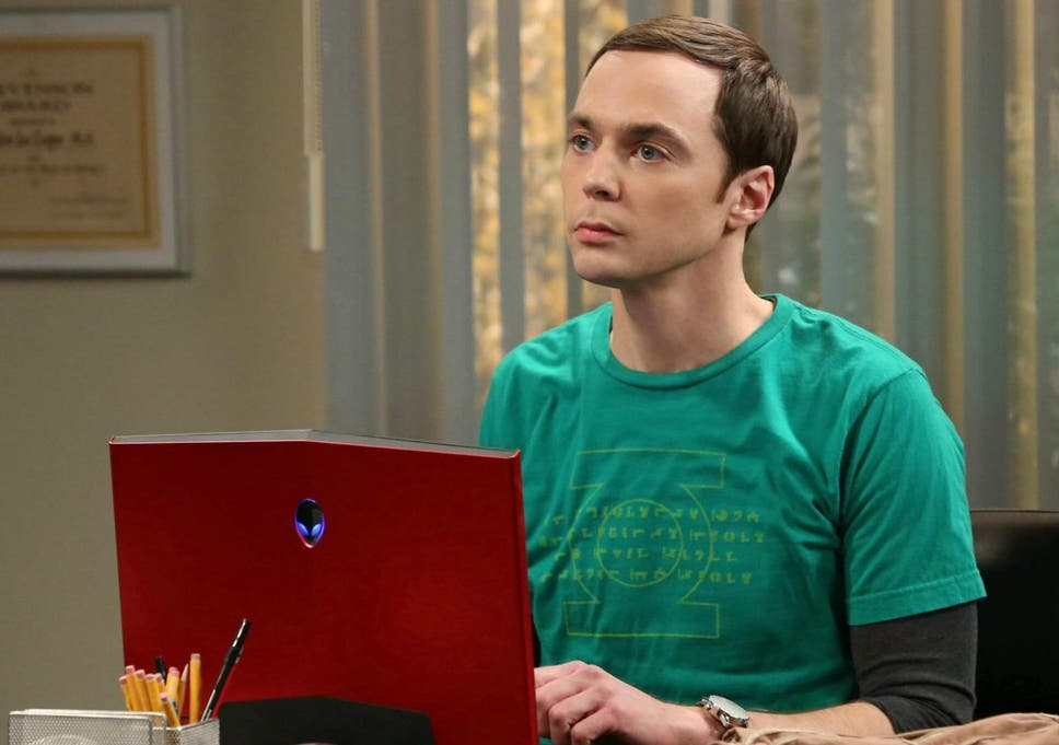 Big Bang Theory casts Sheldon Cooper's older brother | The