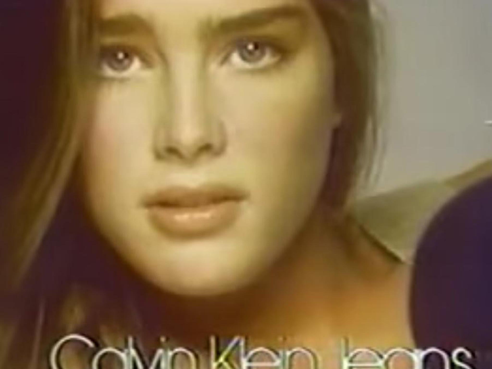 Brooke Shields's new QVC fashion collection really is