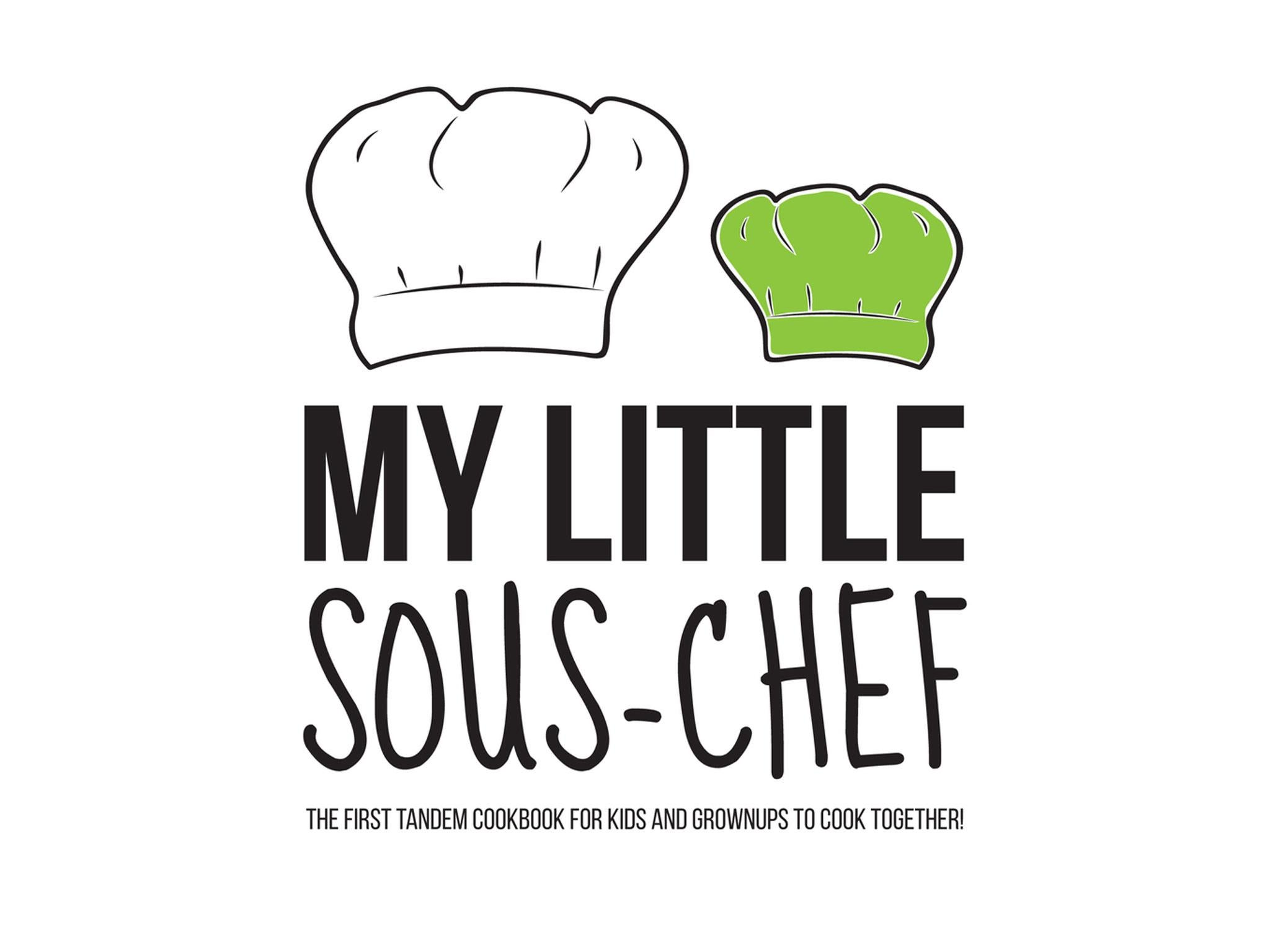 9 best kids\' cookbooks | The Independent