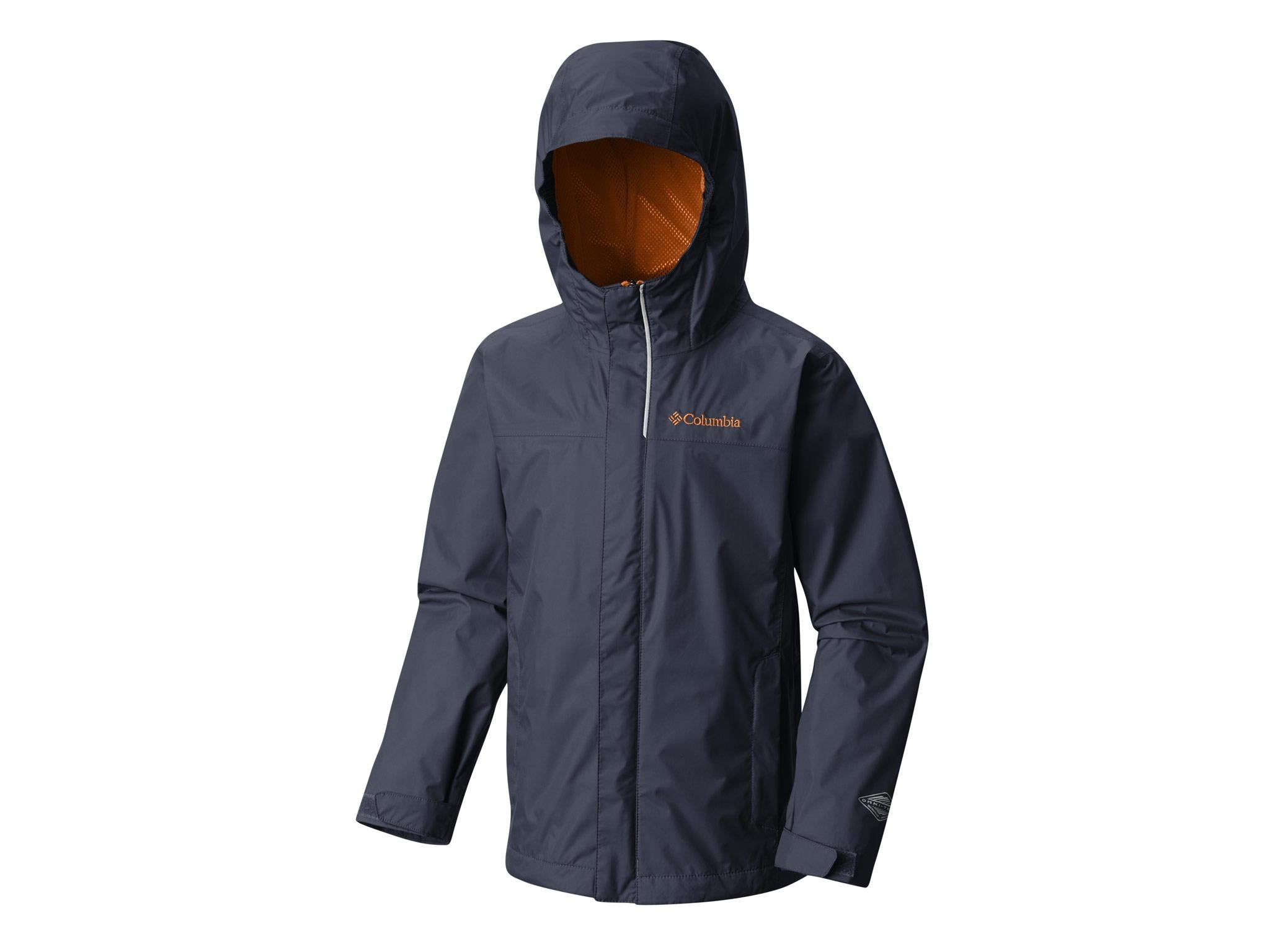 a98f5cf1a 10 best kids' waterproofs 2018   The Independent