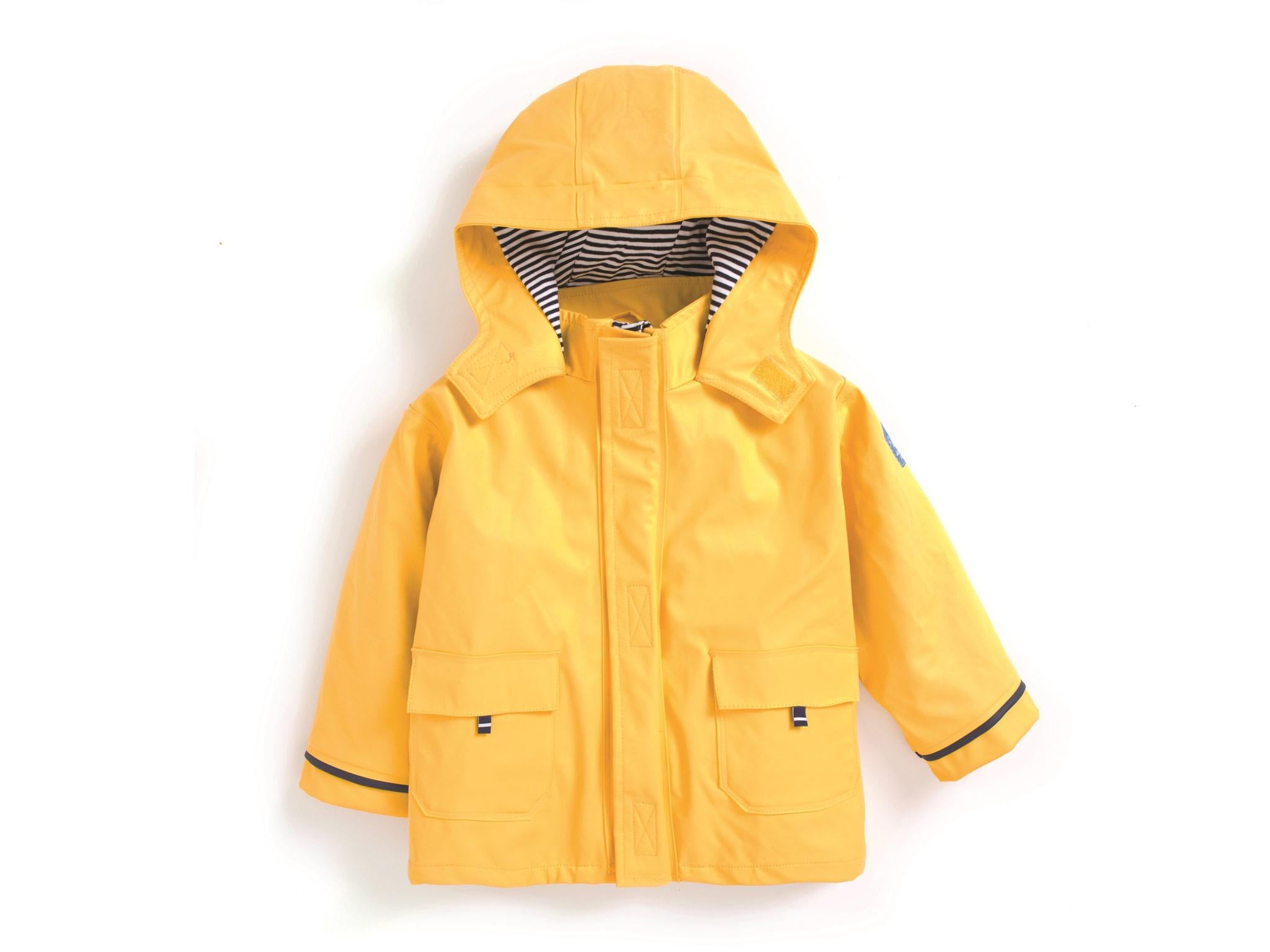 aliexpress top-rated latest online 10 best kids' waterproofs 2018 | The Independent
