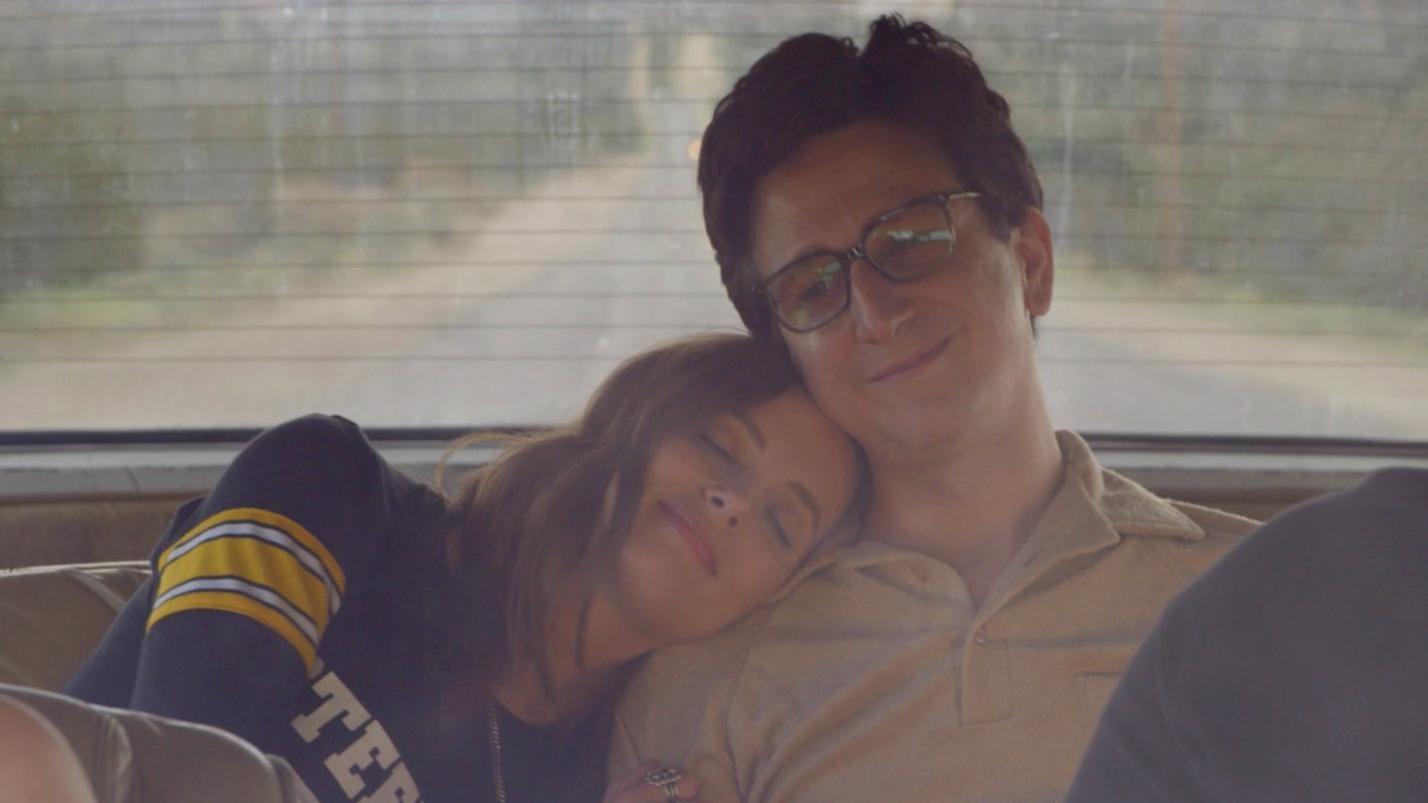 Love season 3 finale: Judd Apatow breaks down that ending
