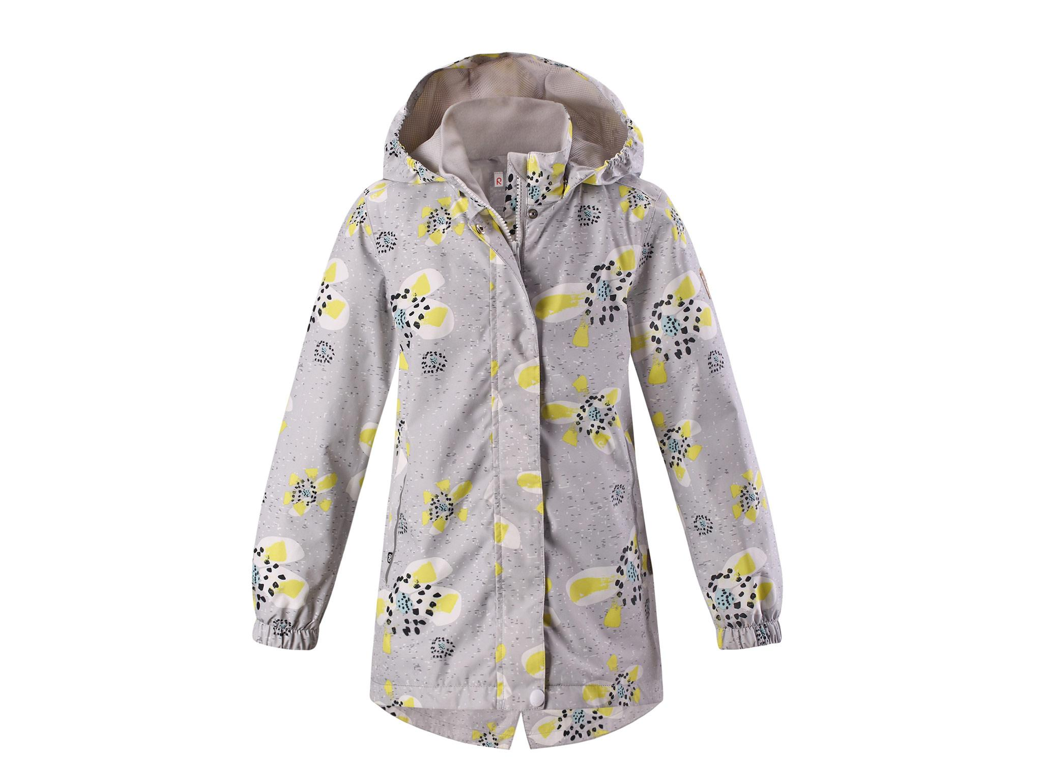 3d389ed44 10 best kids' waterproofs 2018 | The Independent