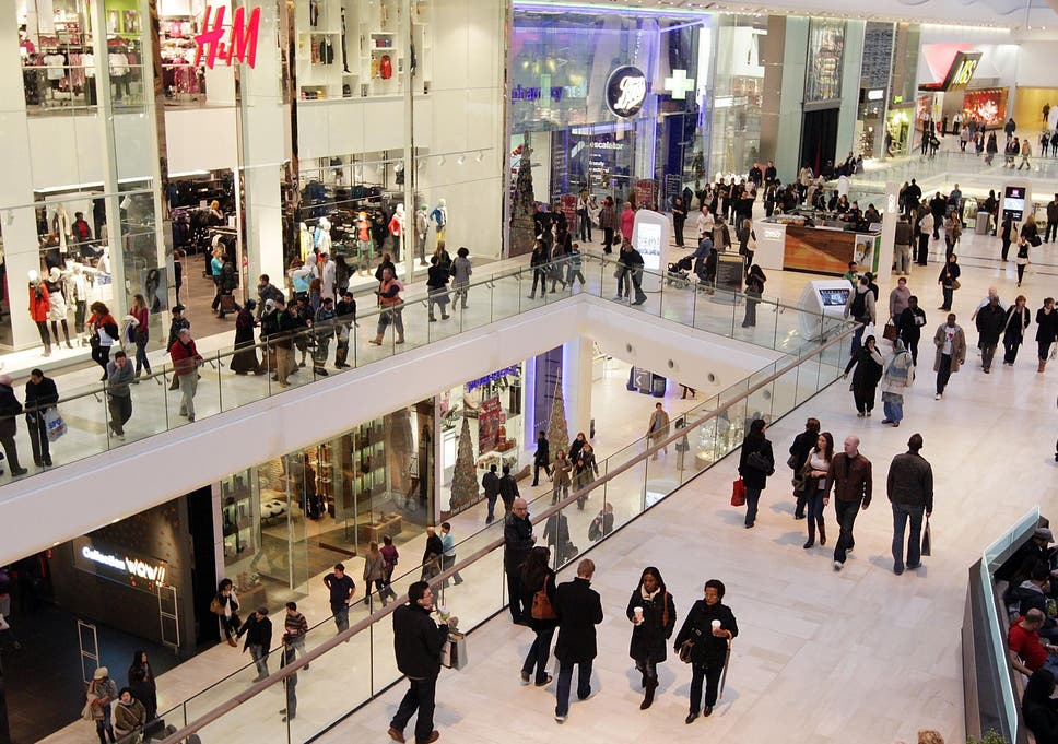16e77ded0efc2d UK consumer confidence boosted slightly by wage growth and Brexit progress