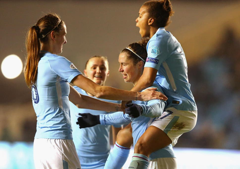 45eb2494ffc How much does it cost Premier League clubs to run a women's football team?