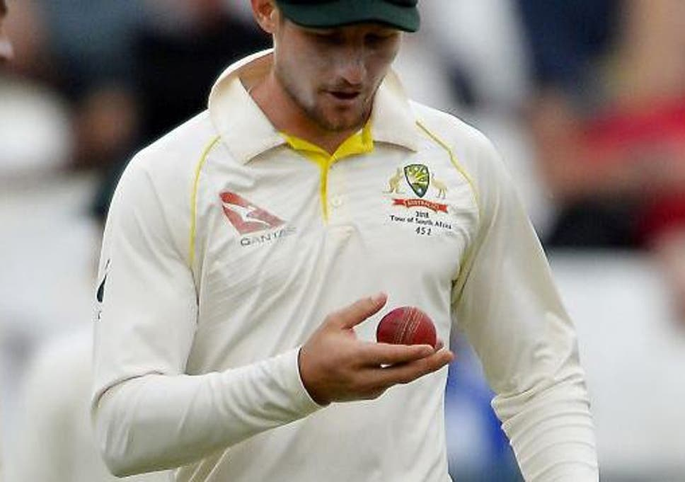 Cricket Australia Say Ball Tampering Review Will Commence