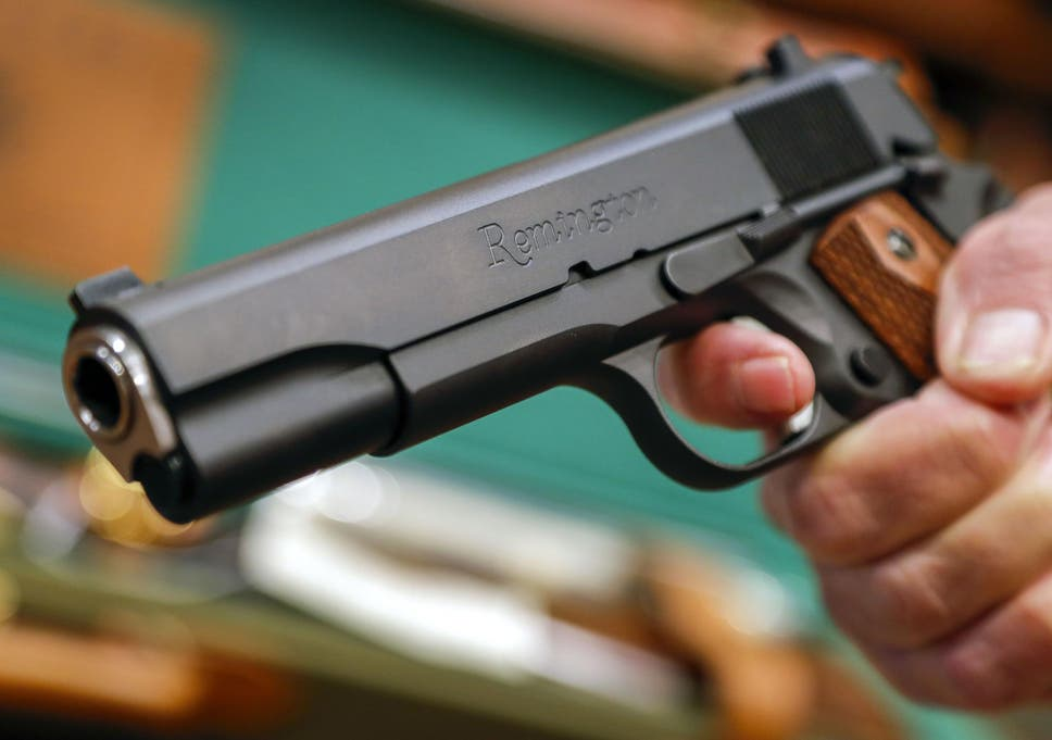 america s oldest gunmaker remington files for bankruptcy after 200