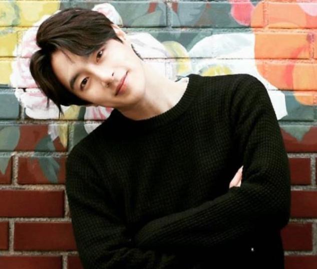 Seo Min-Woo death: 100% lead singer and K-pop star dies aged