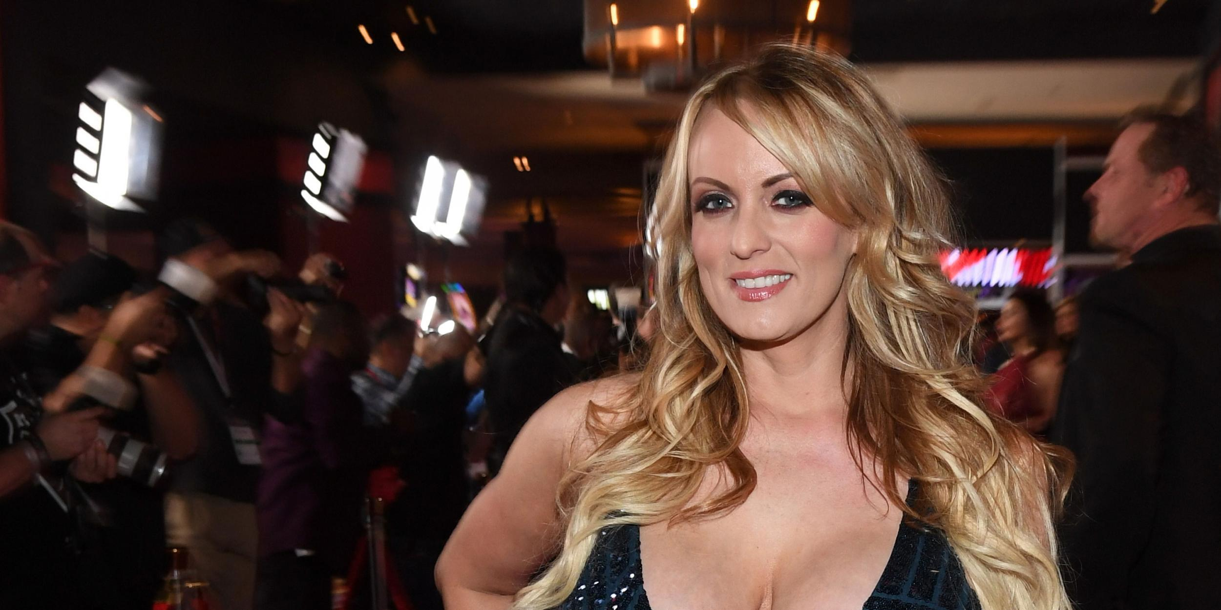 Pictures Stormy Daniels naked (44 foto and video), Tits, Hot, Instagram, panties 2019