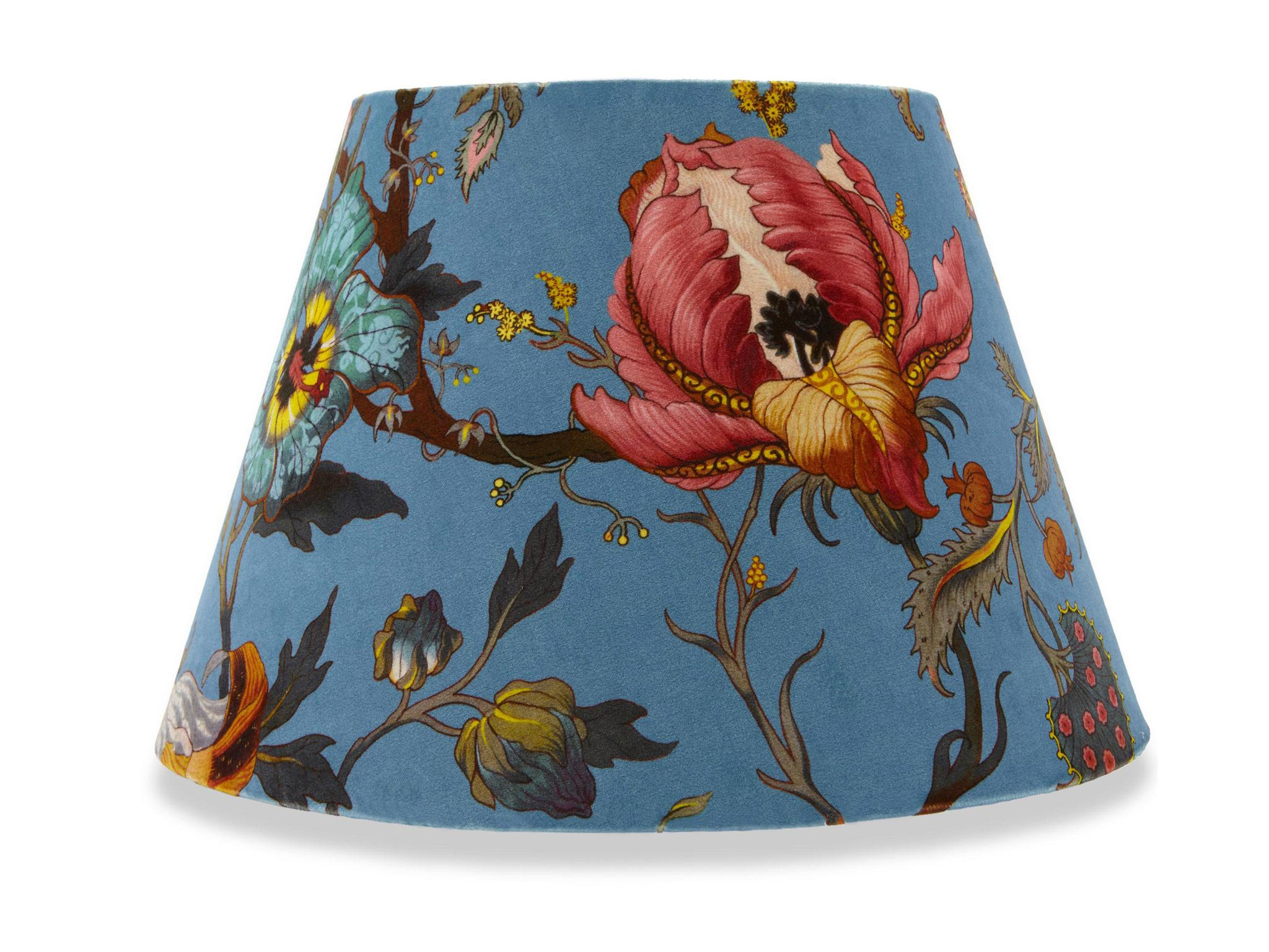 10 best lampshades | The Independent
