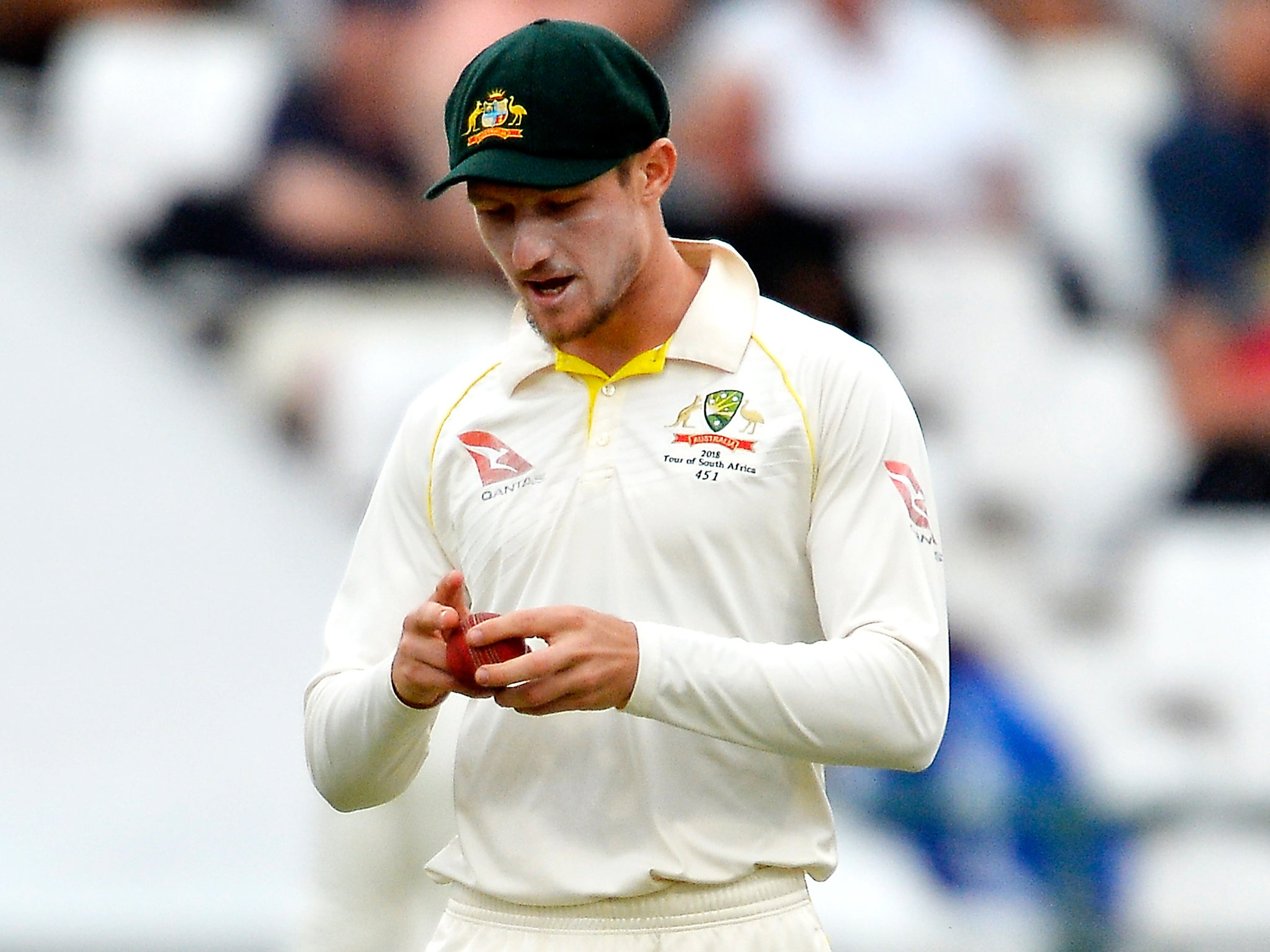 Cricket Australia Won T Reduce Bans For Ball Tampering Trio