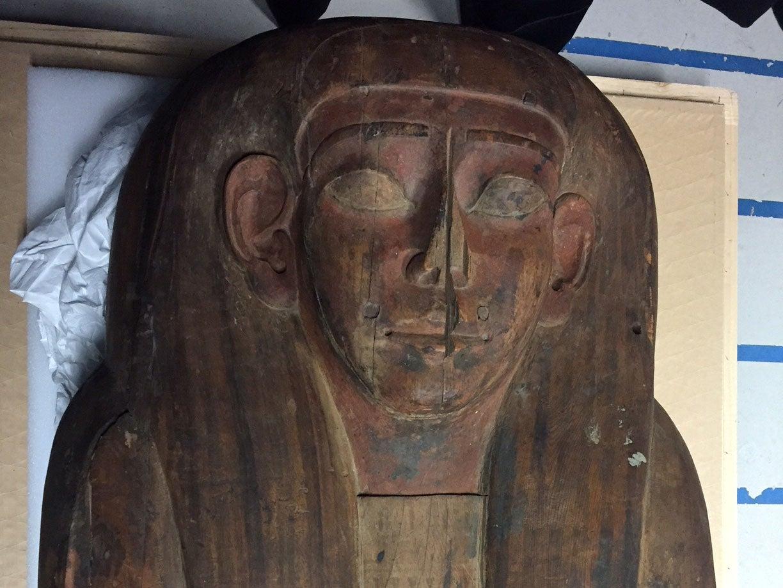Egitalloyd travel egypt our treasures abroad australia sale of