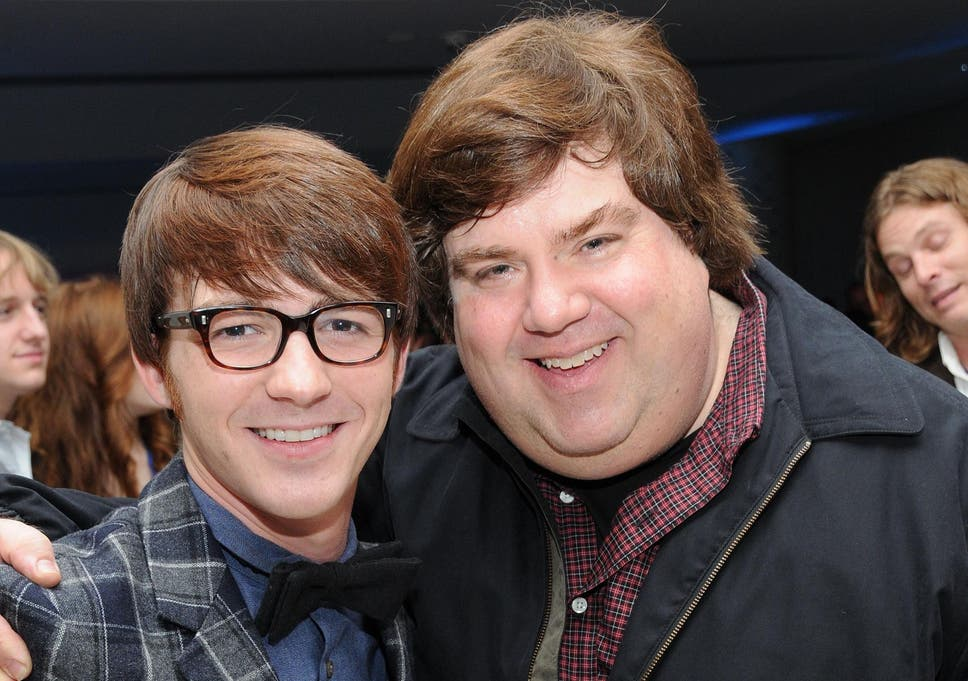 Nickelodeon parts ways with producer Dan Schneider | The