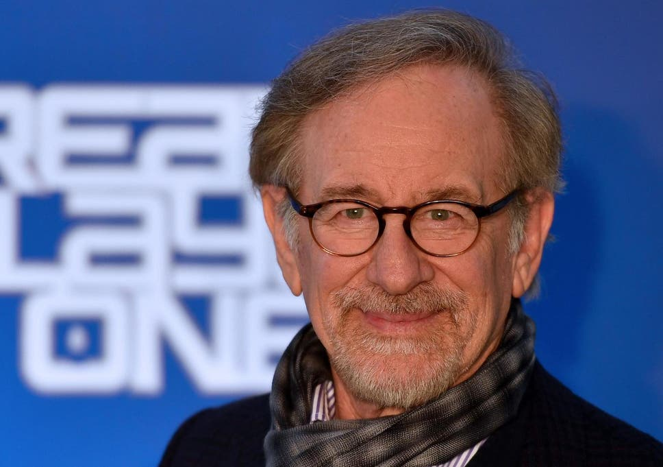 All 32 Steven Spielberg movies ranked from worst to best | The