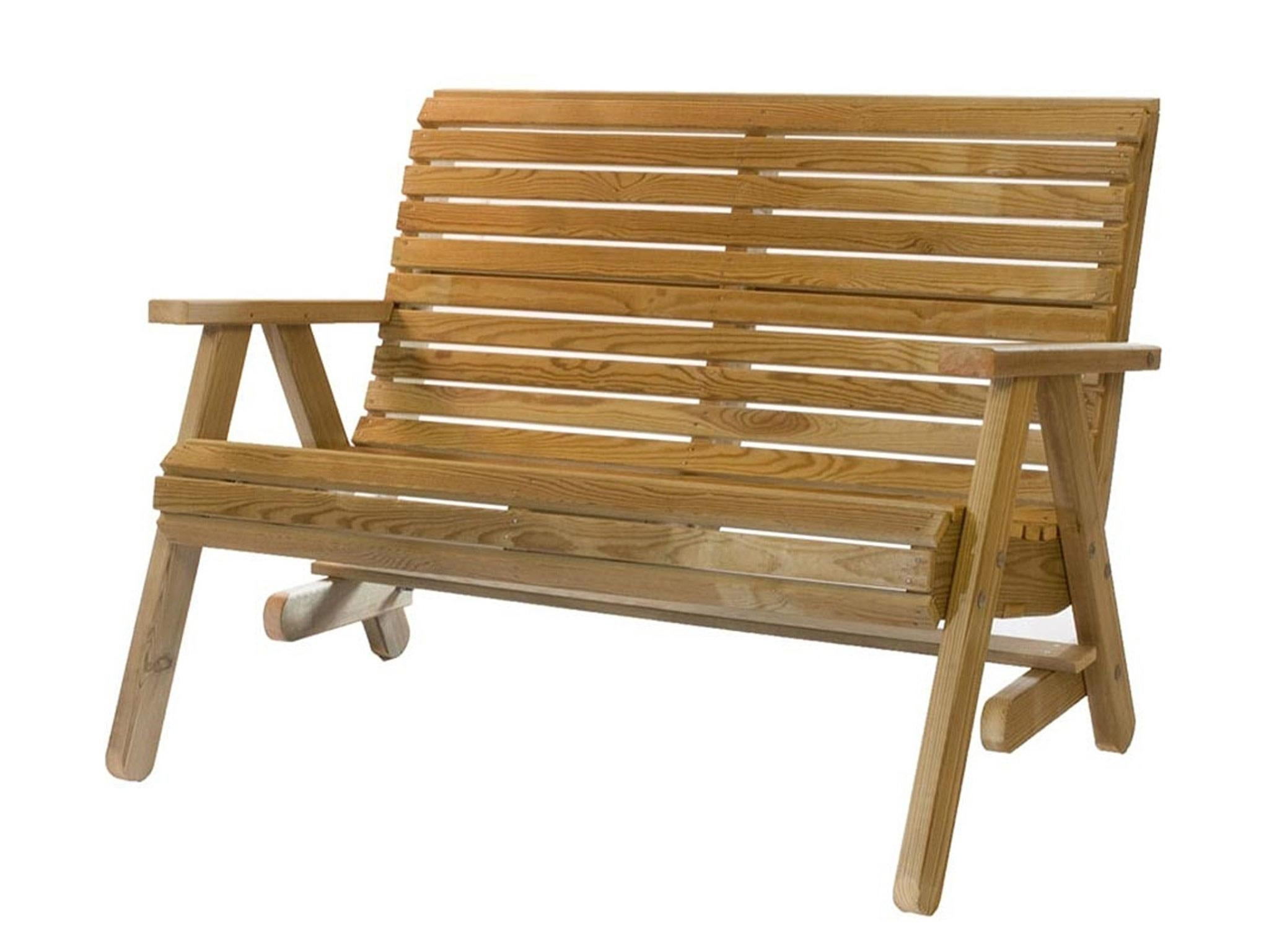 Fabulous 10 Best Garden Benches The Independent Andrewgaddart Wooden Chair Designs For Living Room Andrewgaddartcom