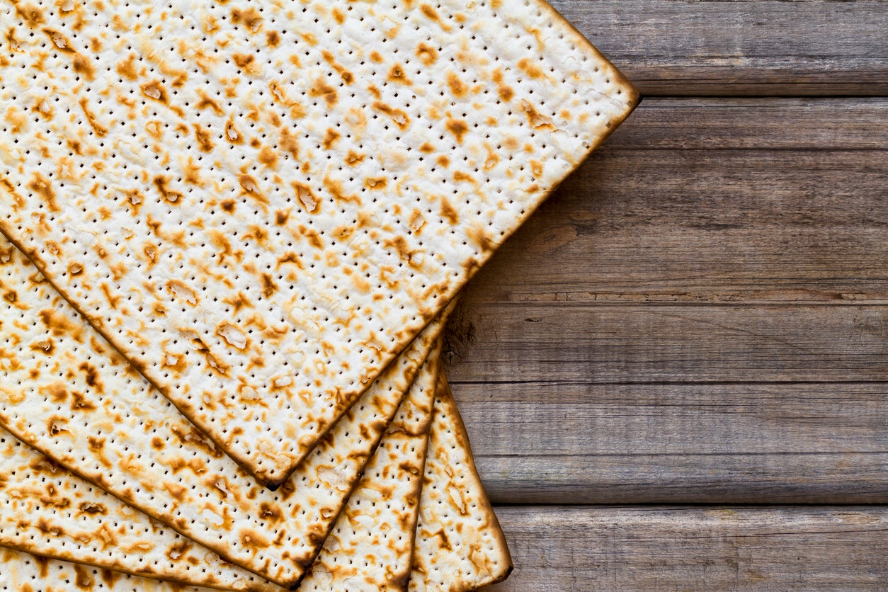 Passover 2019: When is the date of the Jewish festival and how is it