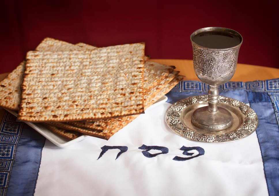 Passover 2018 When Does The Jewish Festival Begin And How Is It