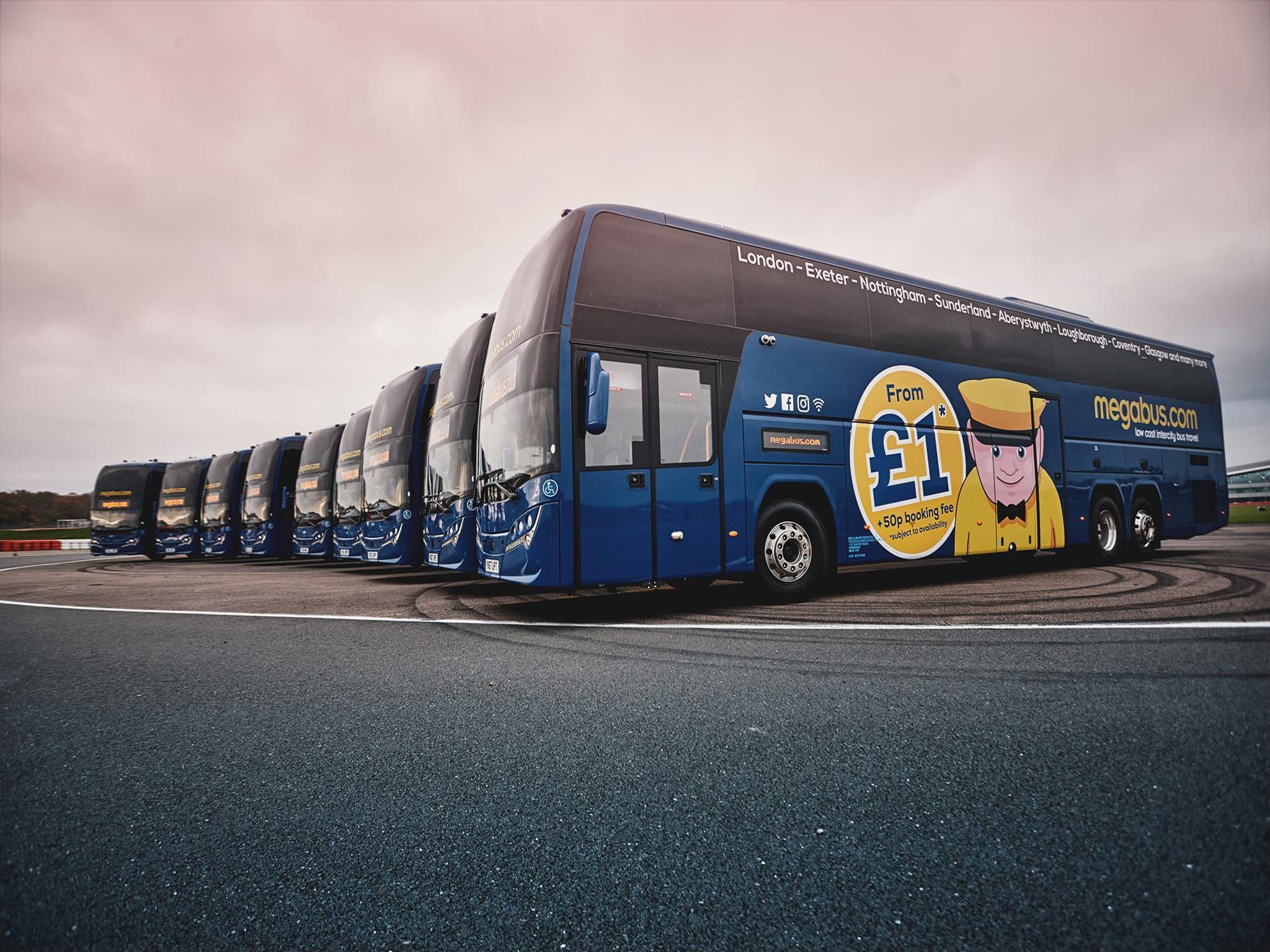 никаких картинка автобус и деньги один самых гармоничных