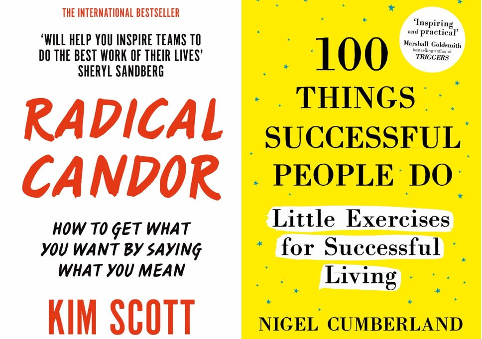 Dream Of Becoming The Next Steve Jobs Or Sheryl Sandberg Have A Read These Pearls Entrepreneurial Wisdom