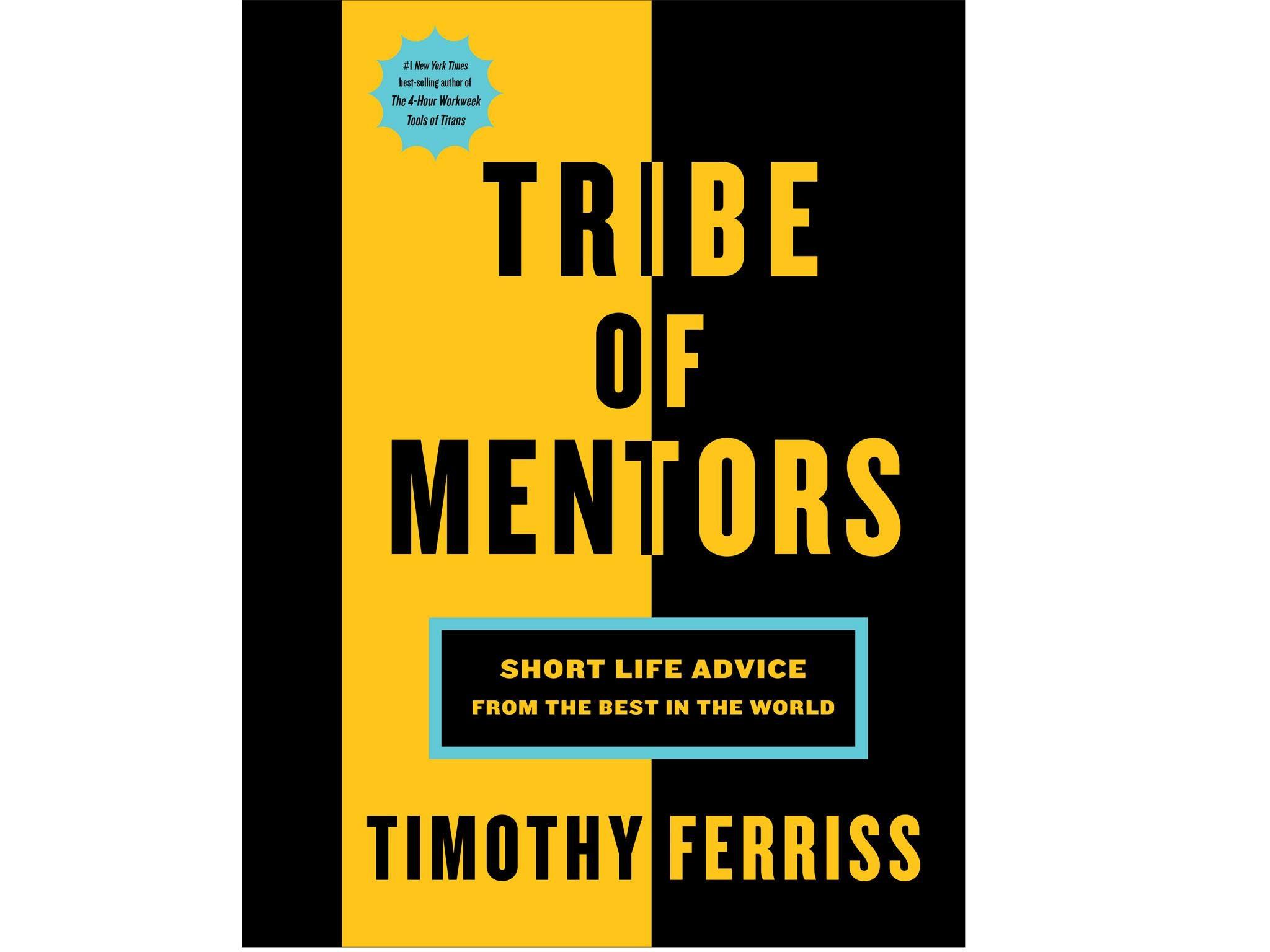 9 best books for entrepreneurs   The Independent