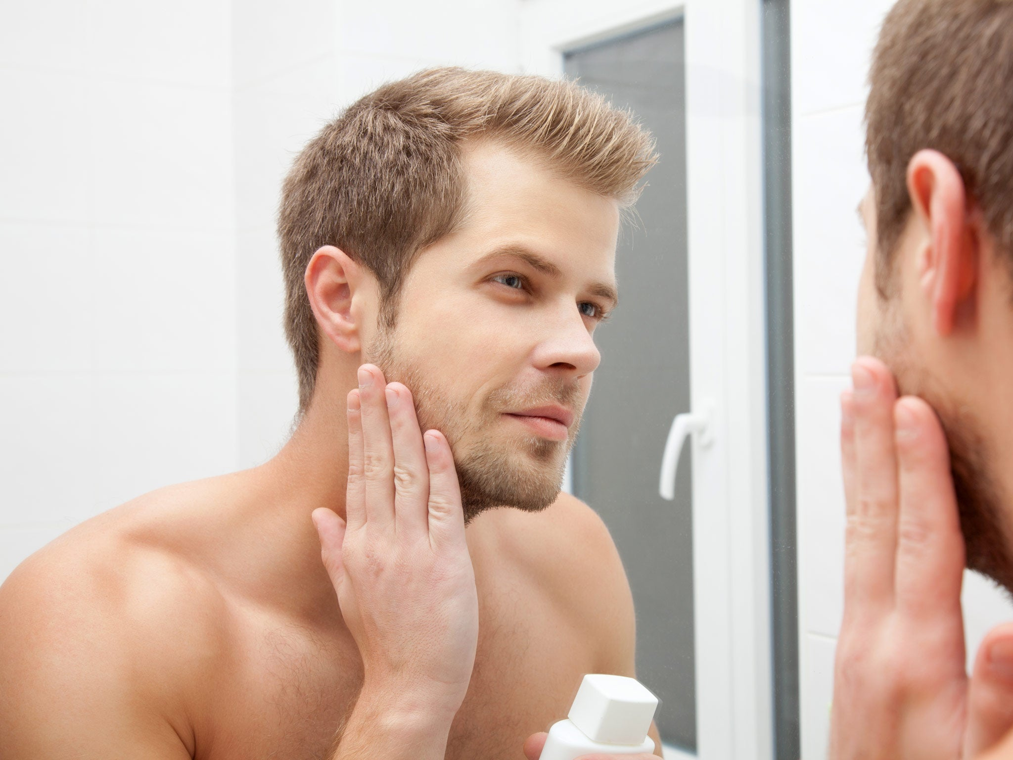 Guide To The Best Male Cosmetics Guide To The Best Male Cosmetics new foto