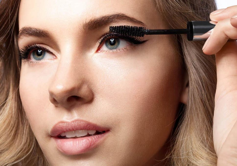 3bb2e96ffe8 Tubing mascara: What is it and do you need one? | The Independent