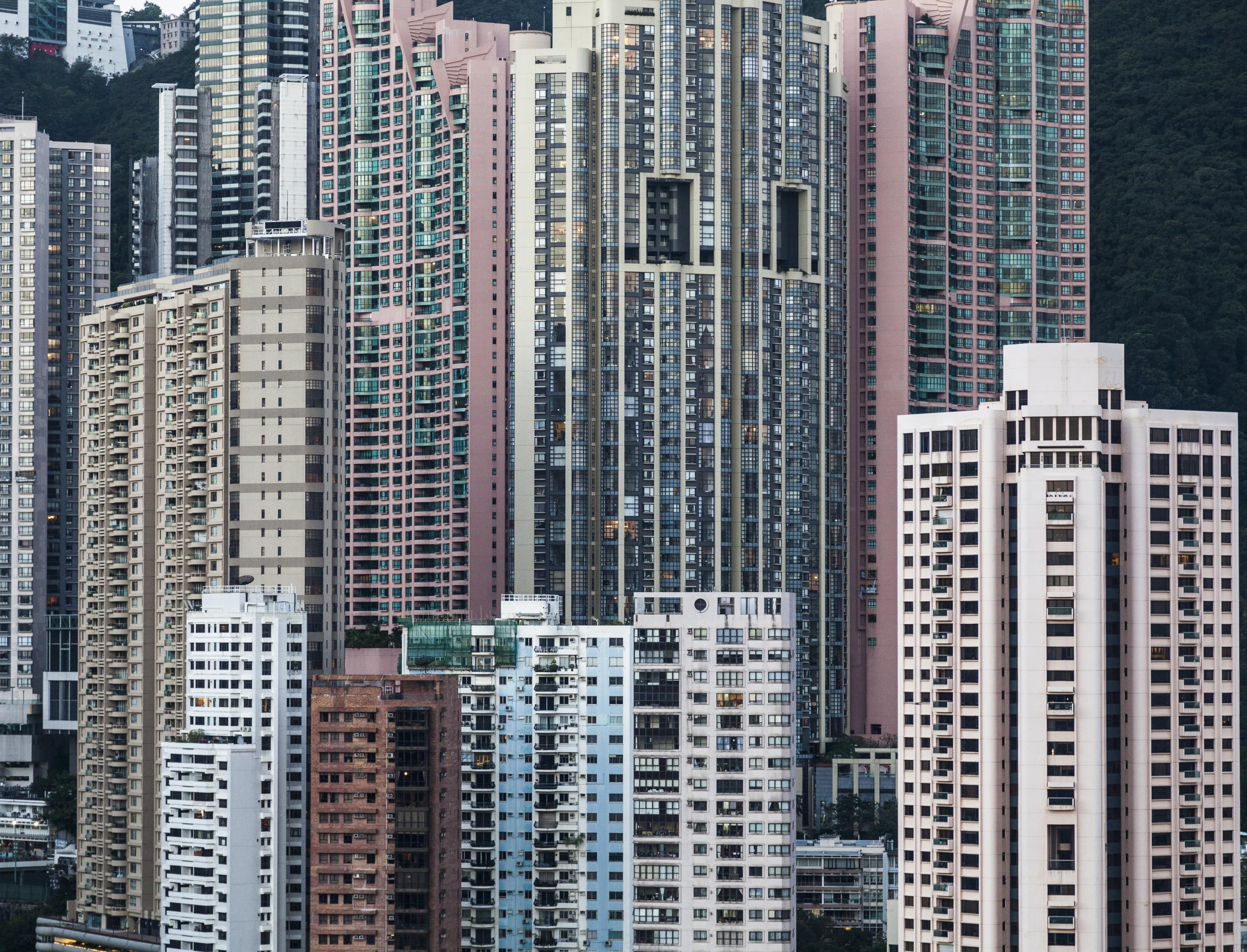 Hong Kong 2020: Perspectives on an Ongoing Crisis