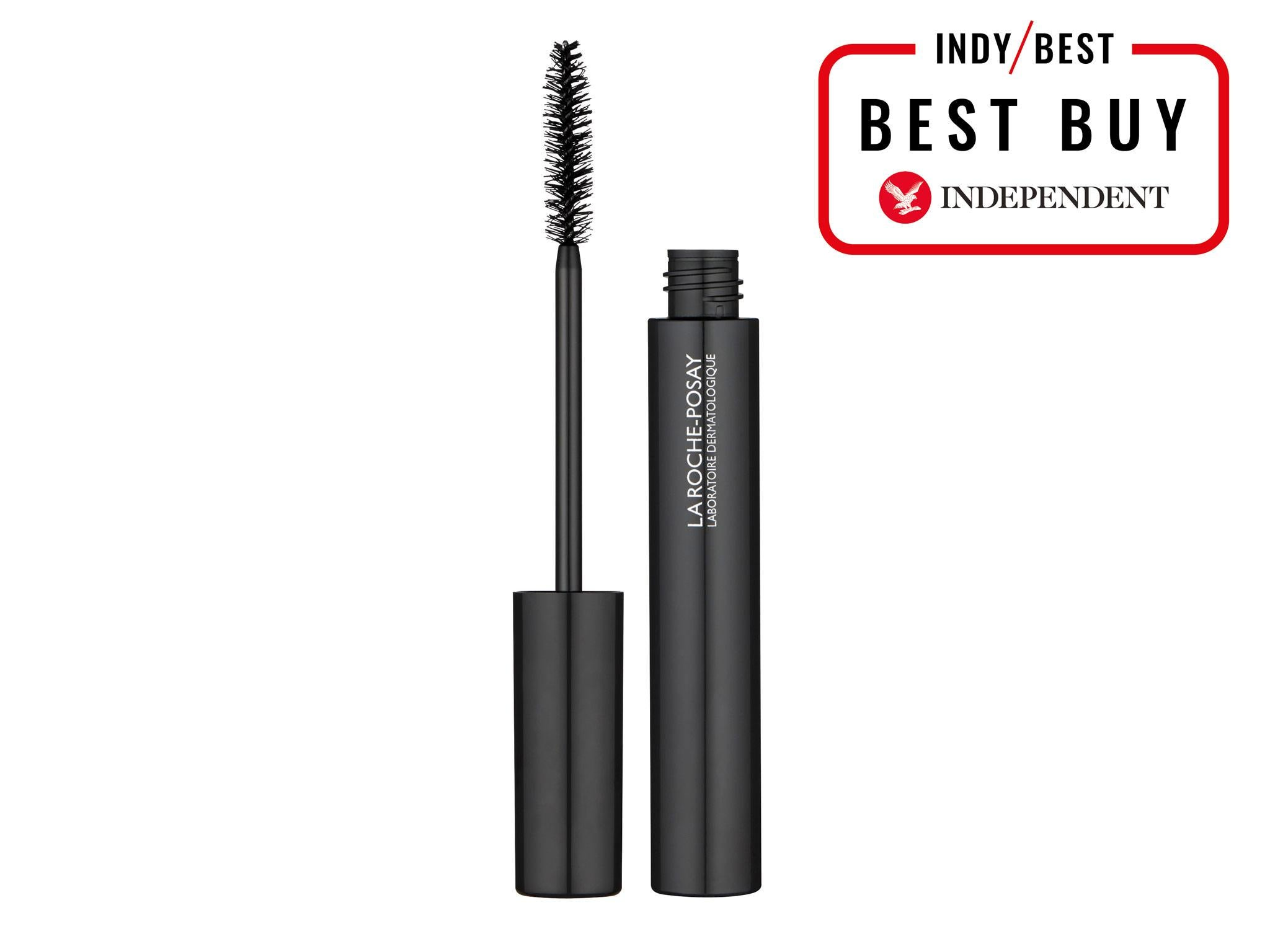 14 Best Mascaras The Independent
