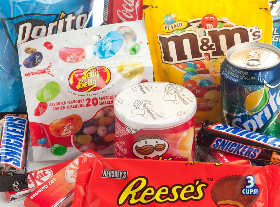 A high sugar, high fat western-style diet can impair brain fuction, says a new study
