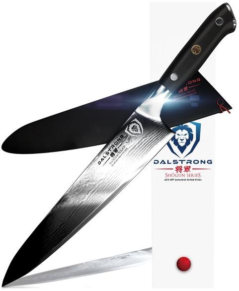 10 best kitchen knives | The Independent