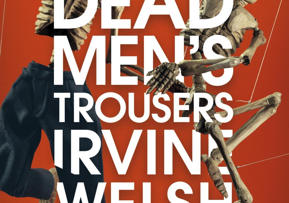 what are welsh men like