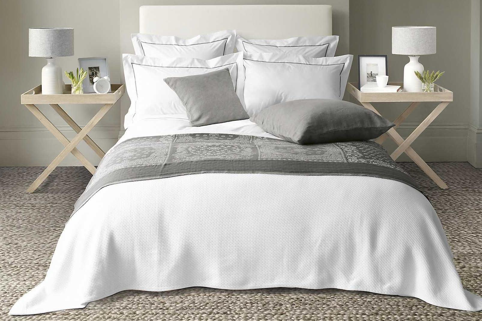 7 Best Bedding Sets The Independent The Independent