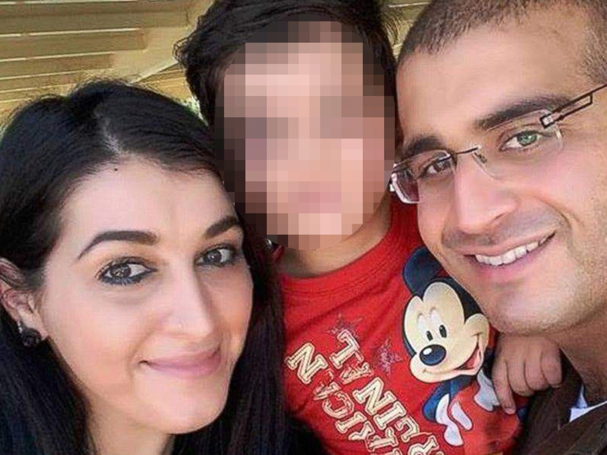 Orlando nightclub shooter\'s widow found not guilty of aiding husband ...