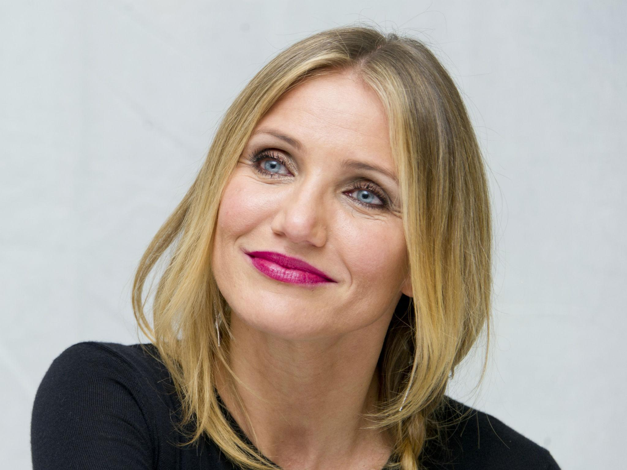 Cameron Diaz nudes (37 photo), Pussy, Hot, Boobs, lingerie 2018
